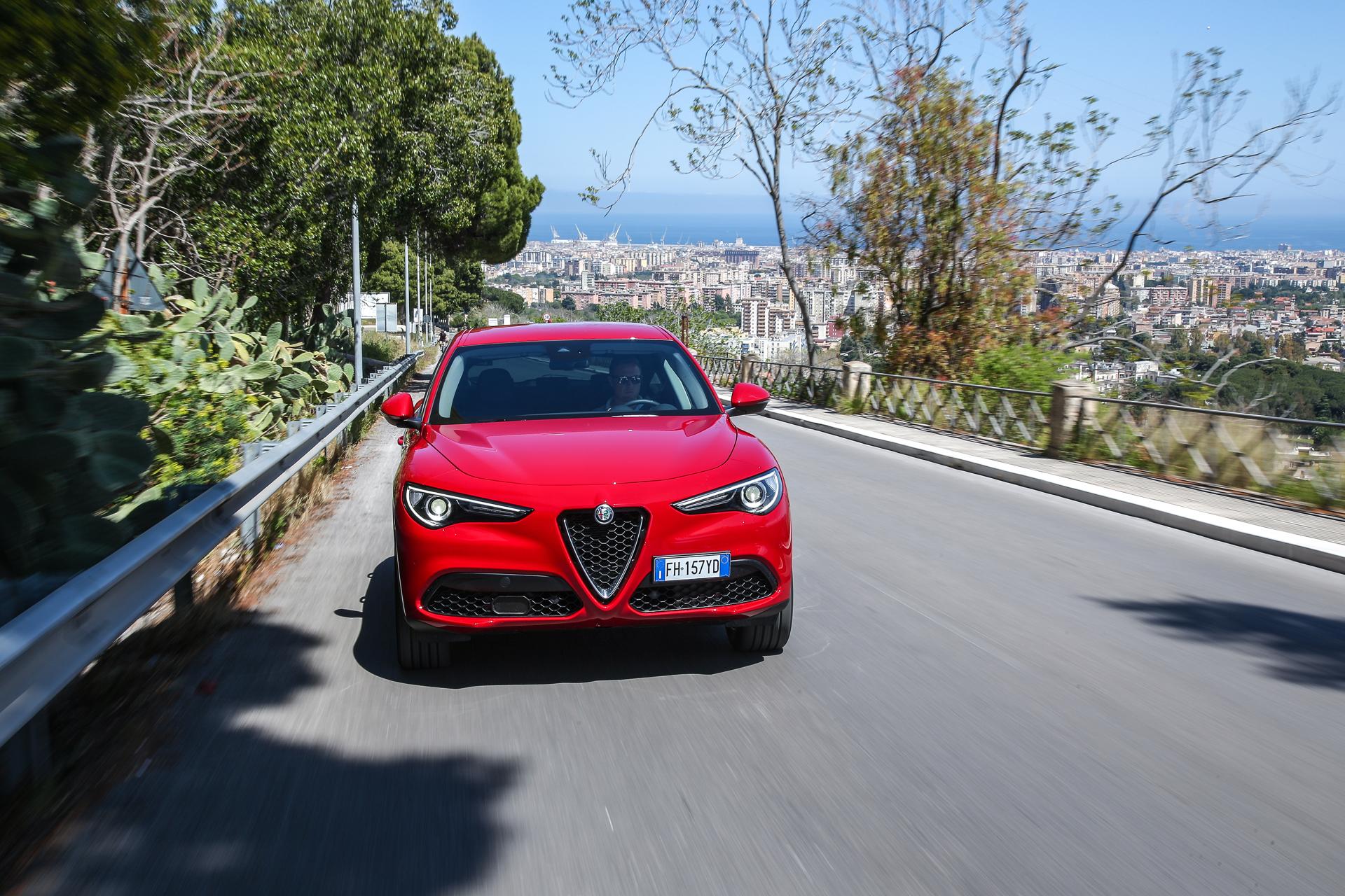 170420_Alfa-Romeo_Gastronomia_07.jpg