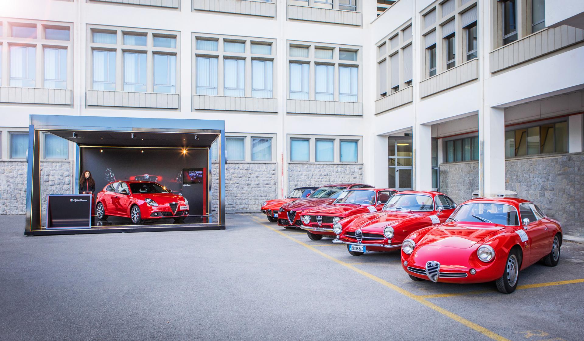 170420_Alfa-Romeo_On-Air_01.jpg