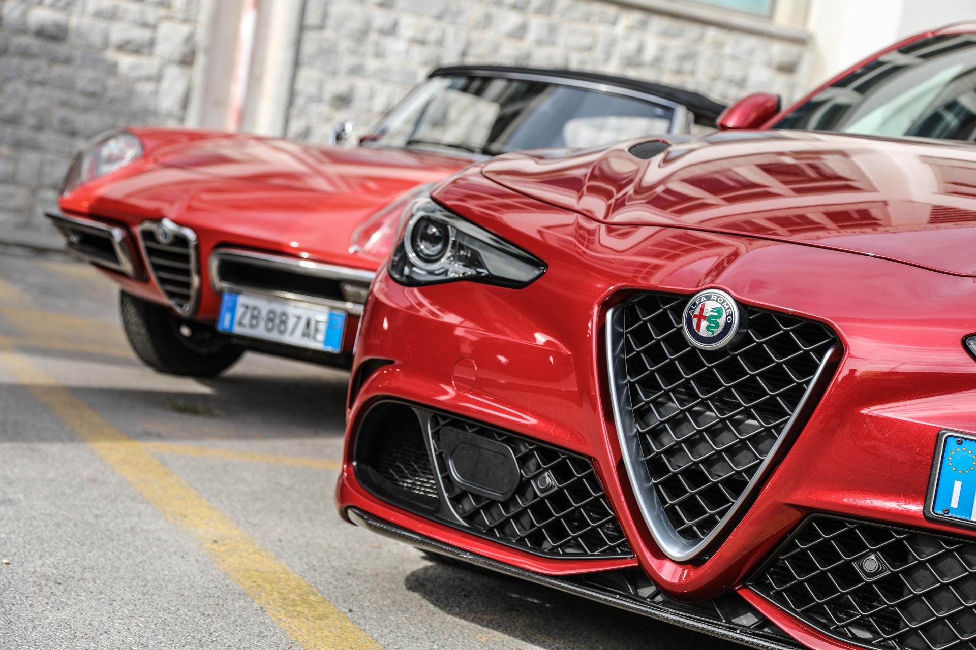 170420_Alfa-Romeo_On-Air_02.jpg