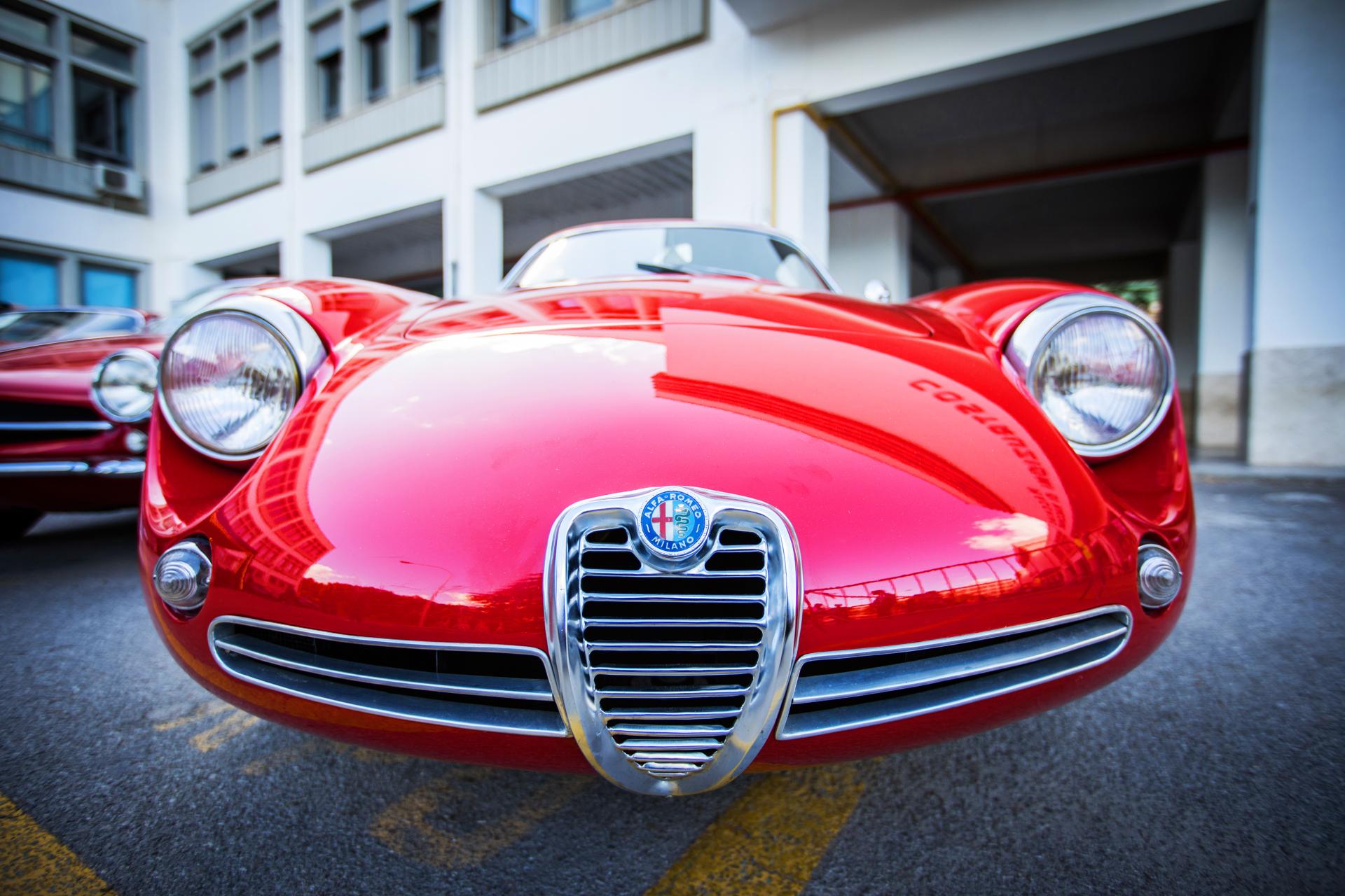 170420_Alfa-Romeo_On-Air_03.jpg