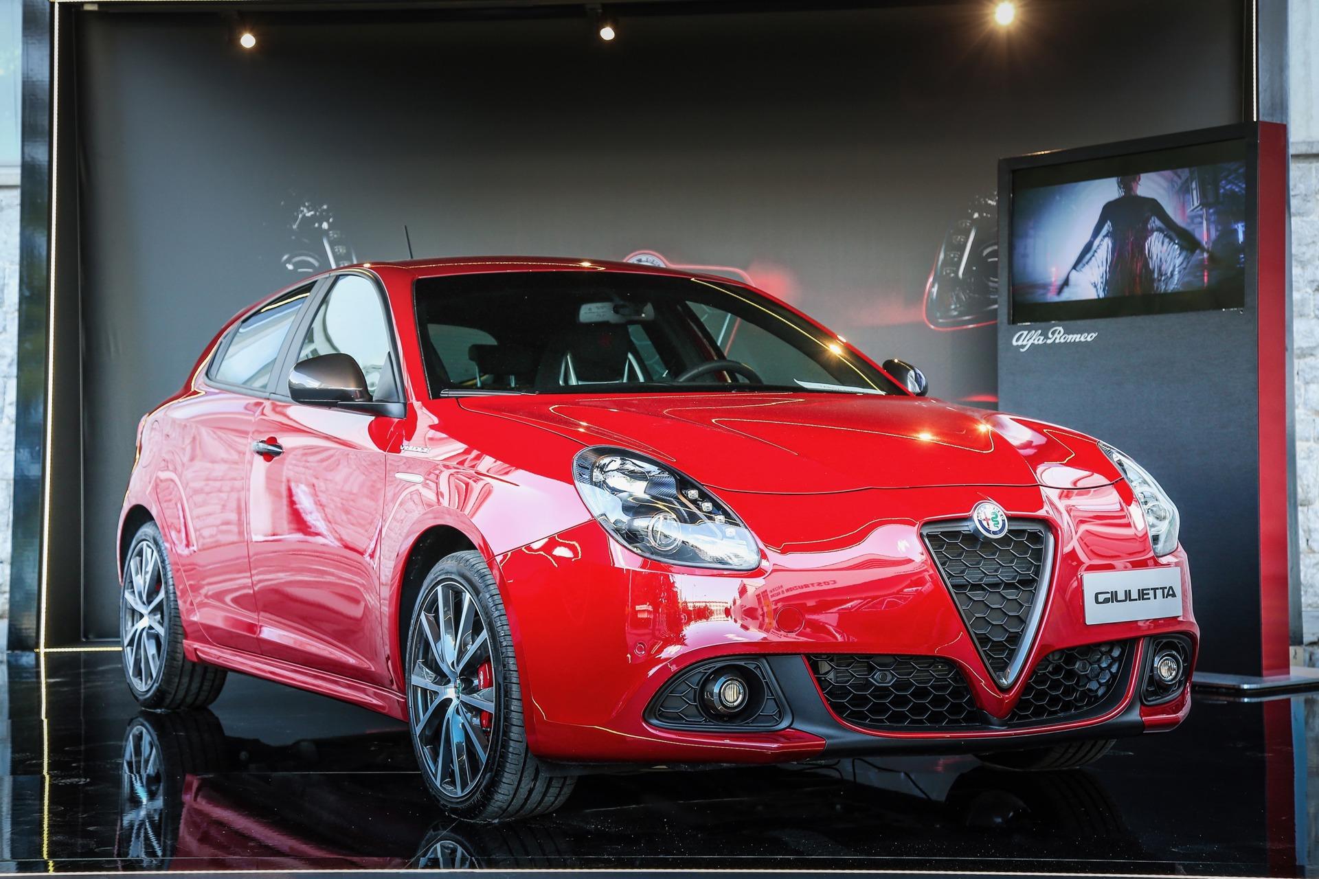 170420_Alfa-Romeo_On-Air_04.jpg