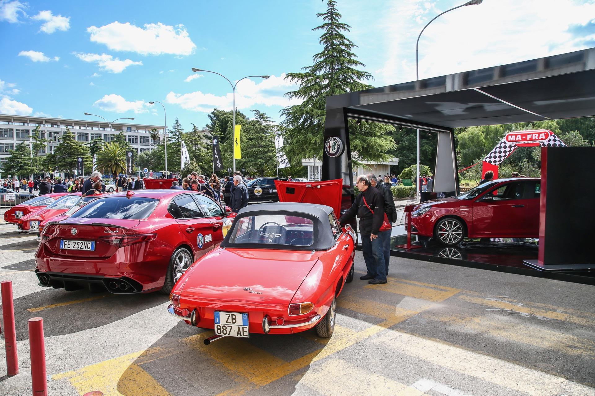170420_Alfa-Romeo_On-Air_05.jpg