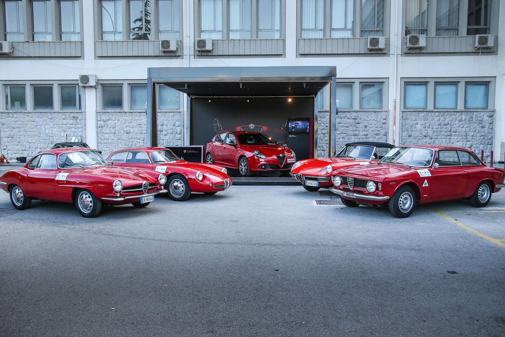170420_Alfa-Romeo_On-Air_07.jpg
