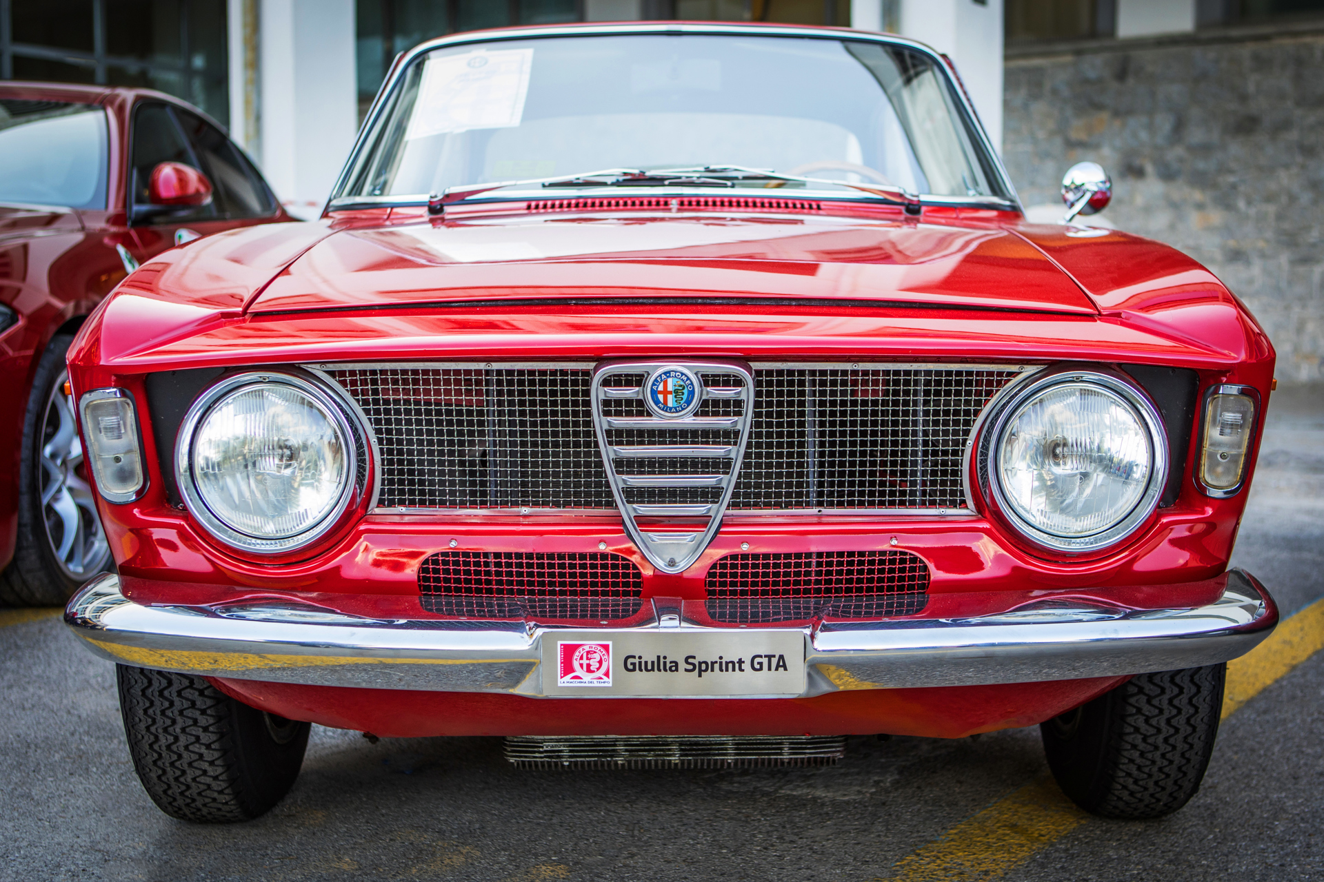 170420_Alfa-Romeo_On-Air_08.jpg