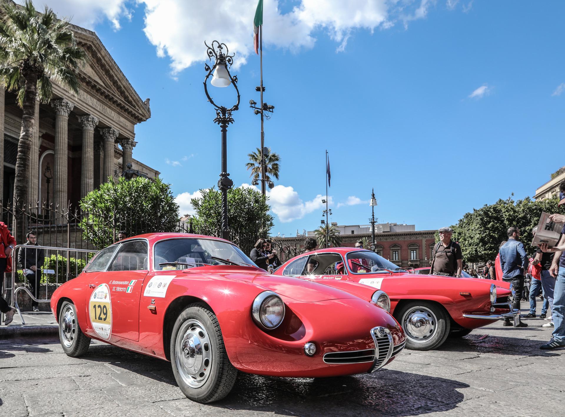 170420_Alfa-Romeo_On-Air_HP.jpg