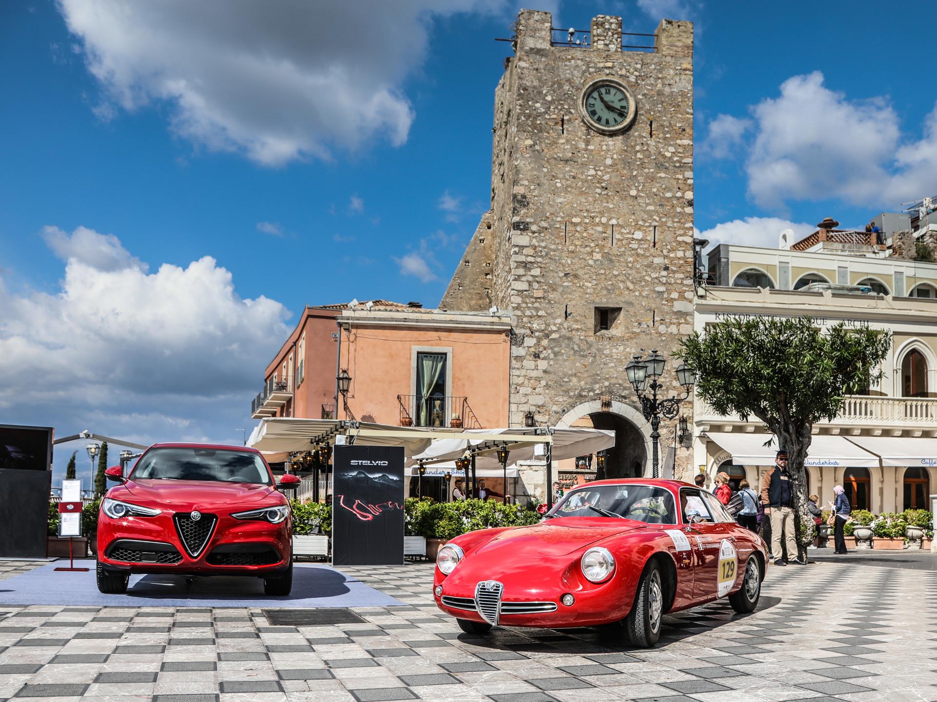 170422_Alfa-Romeo_On-Air_02.jpg