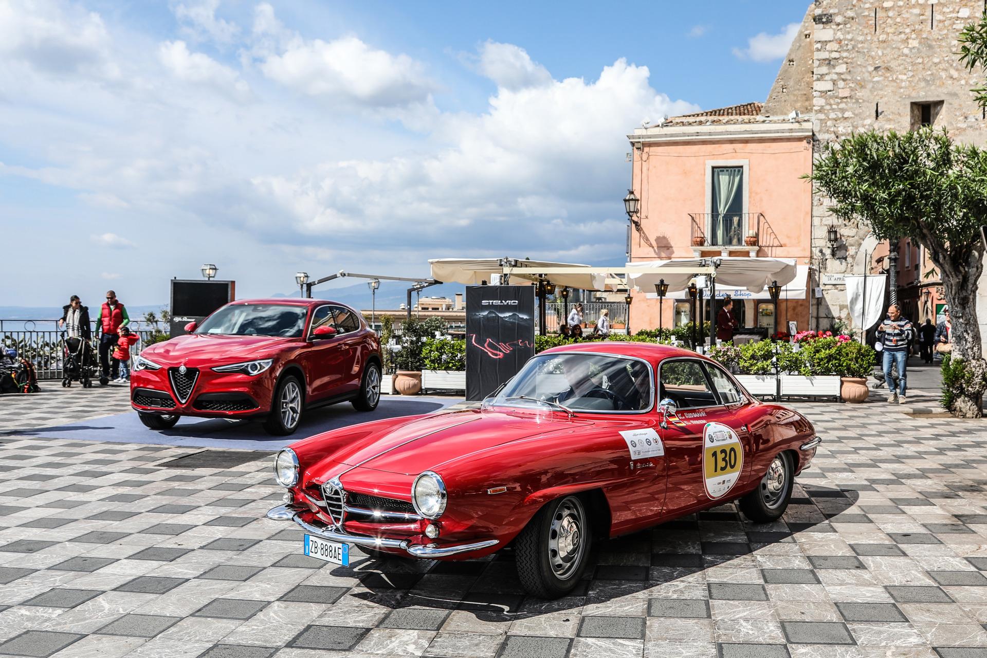 170422_Alfa-Romeo_On-Air_03.jpg