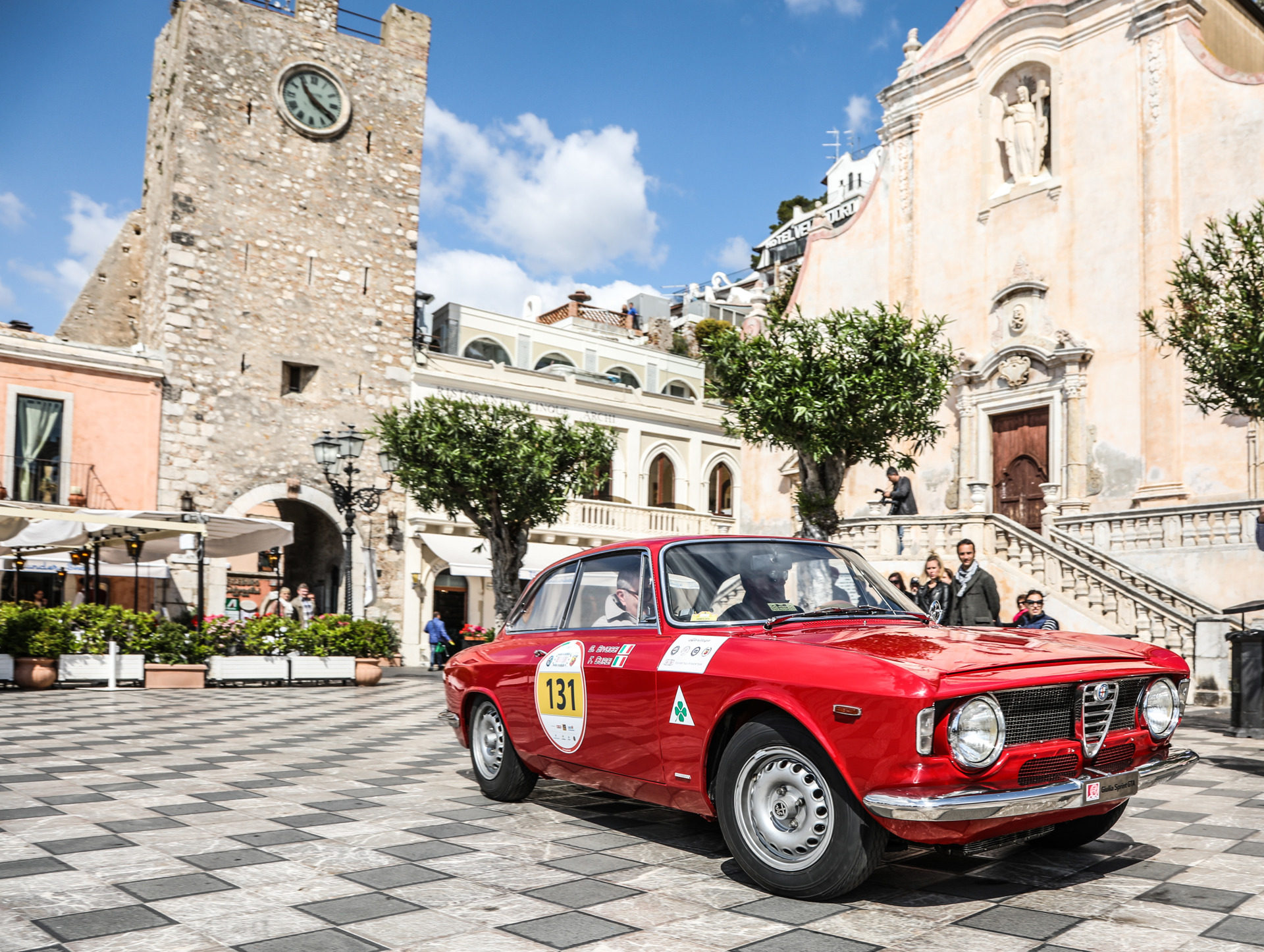 170422_Alfa-Romeo_On-Air_04.jpg