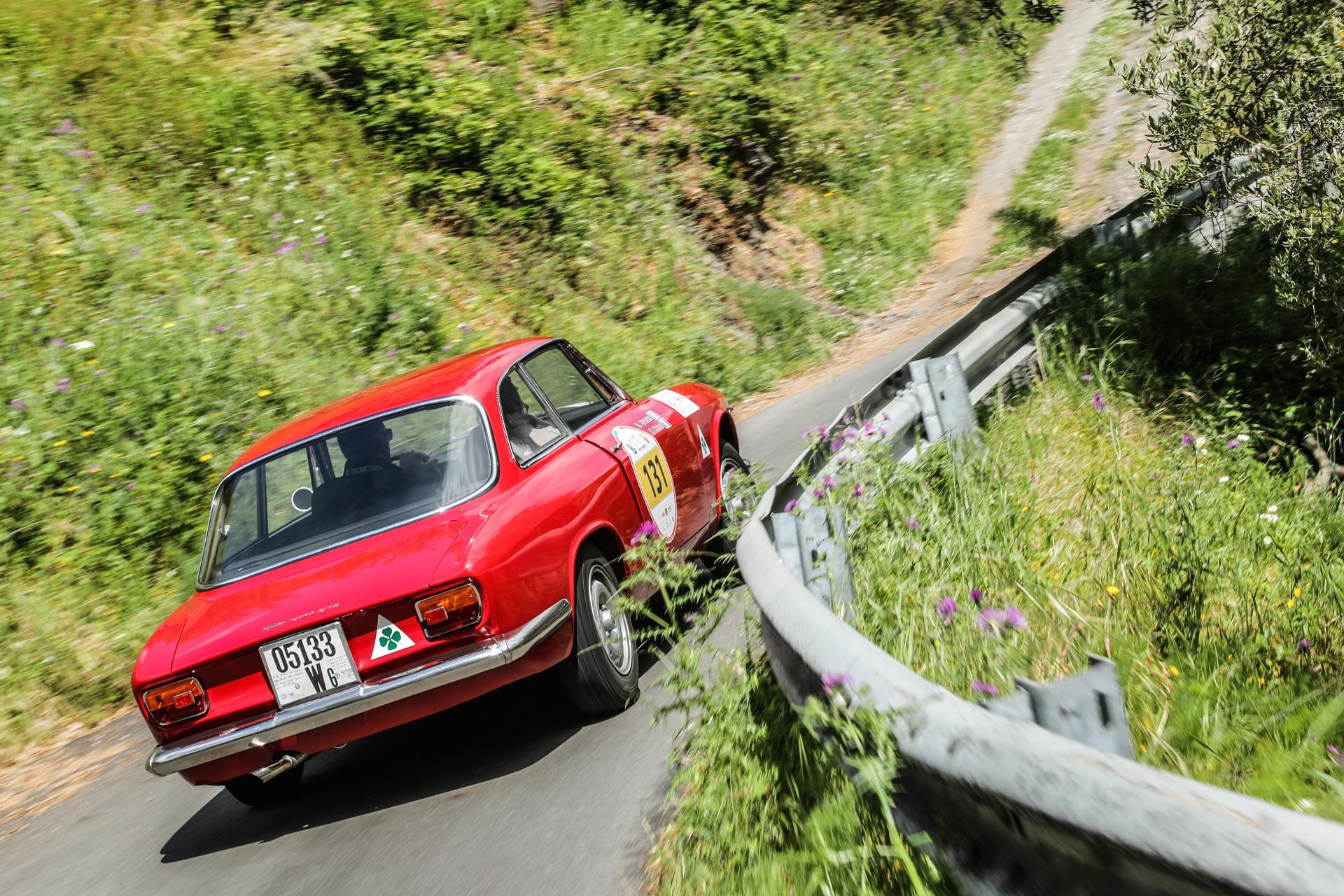 170422_Alfa-Romeo_On-Air_05.jpg
