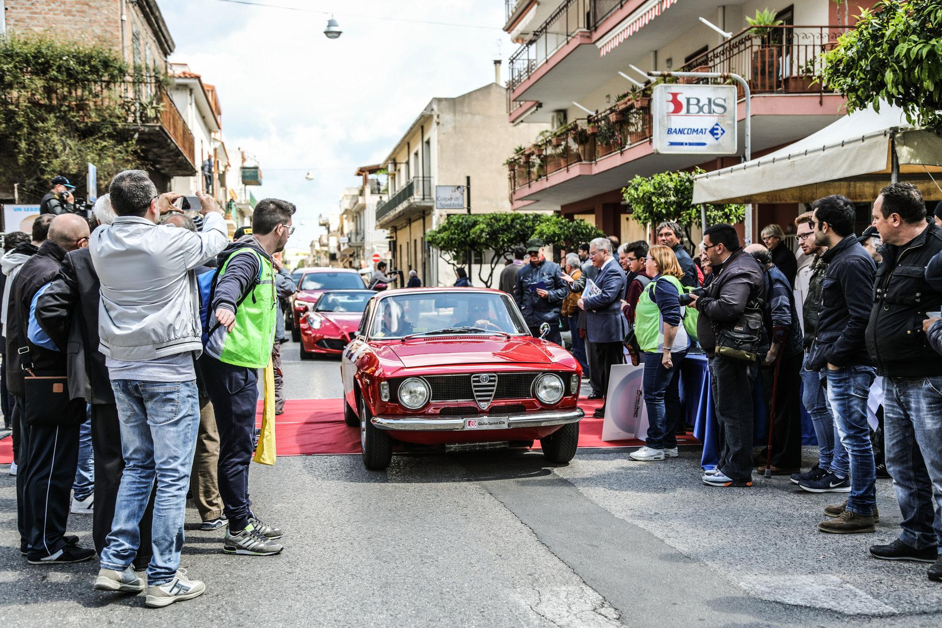 170422_Alfa-Romeo_On-Air_06.jpg