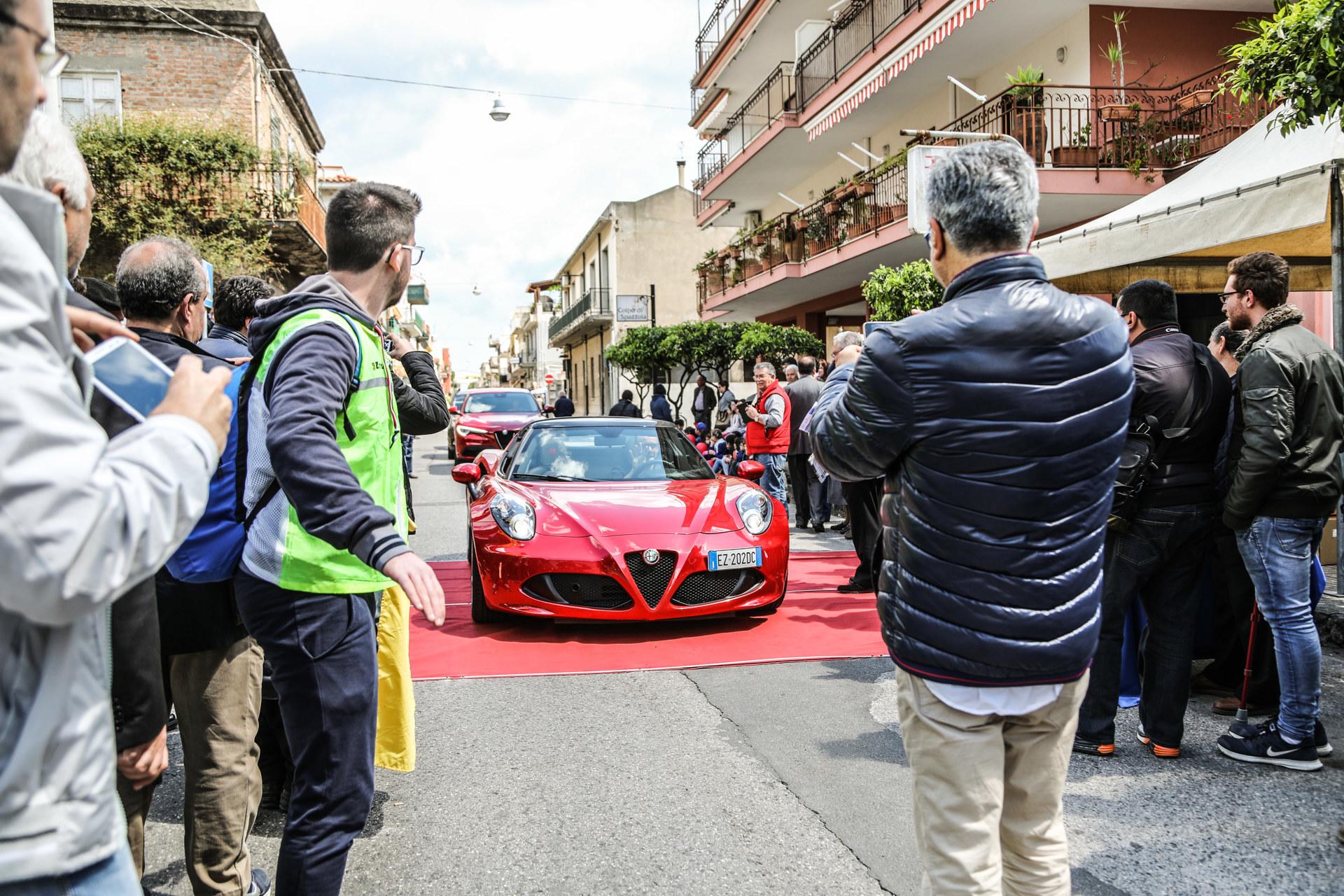 170422_Alfa-Romeo_On-Air_07.jpg