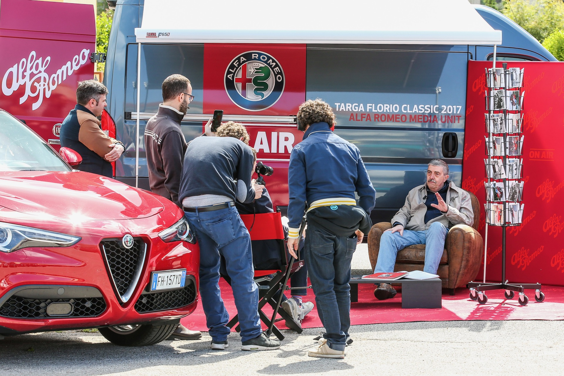 170422_Alfa-Romeo_On-Air_08.jpg
