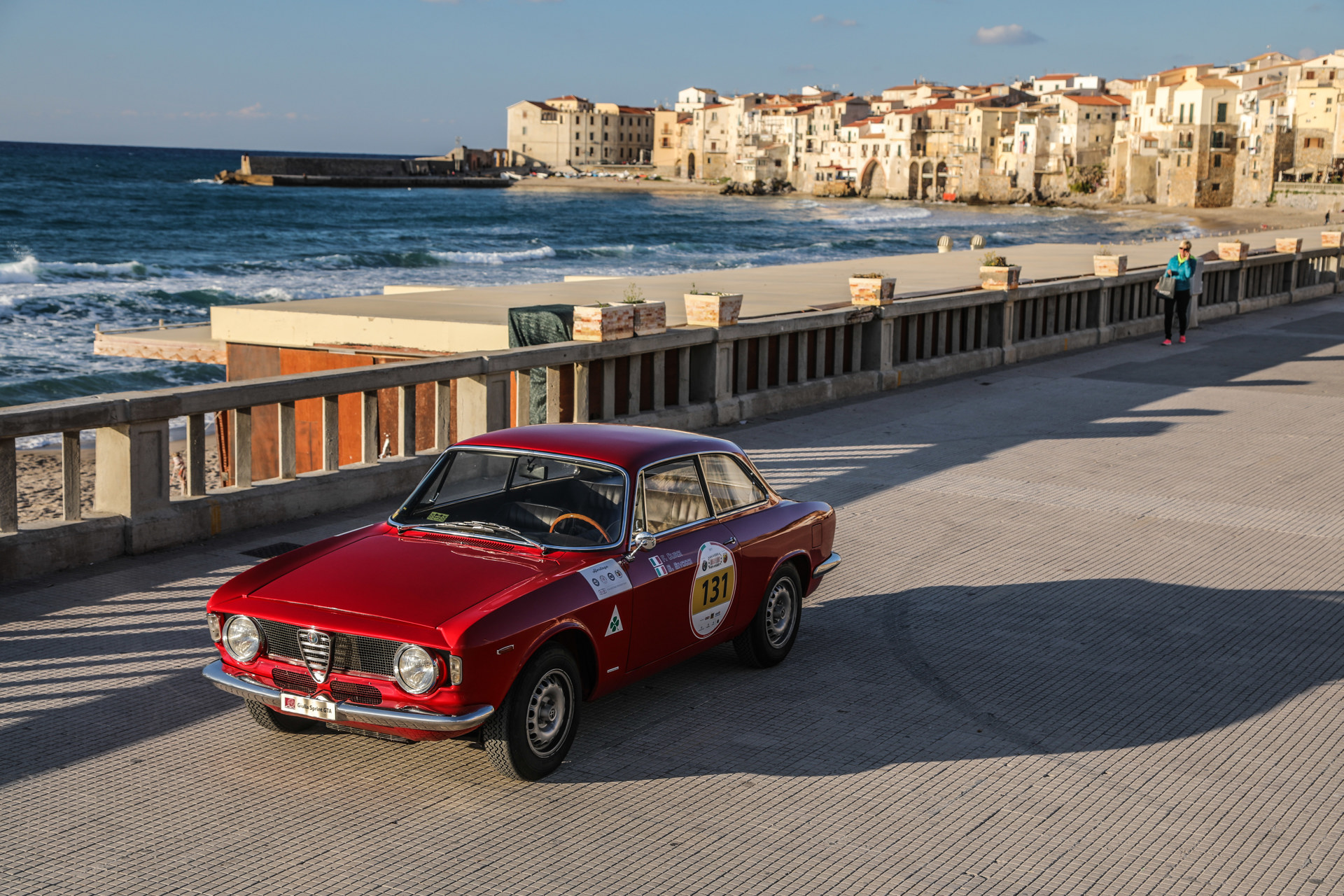 170422_Alfa-Romeo_On-Air_09.jpg