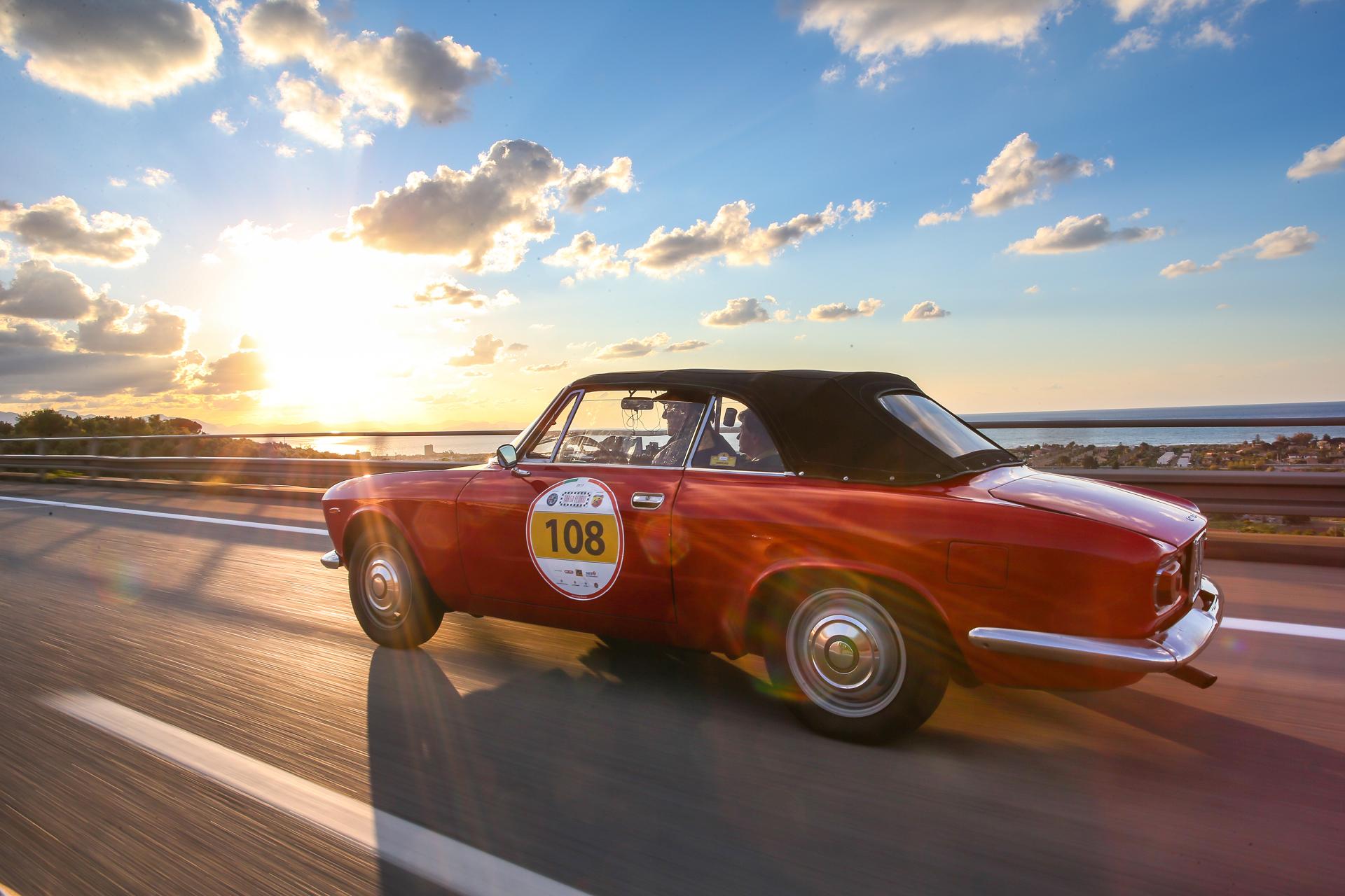170422_Alfa-Romeo_On-Air_10.jpg