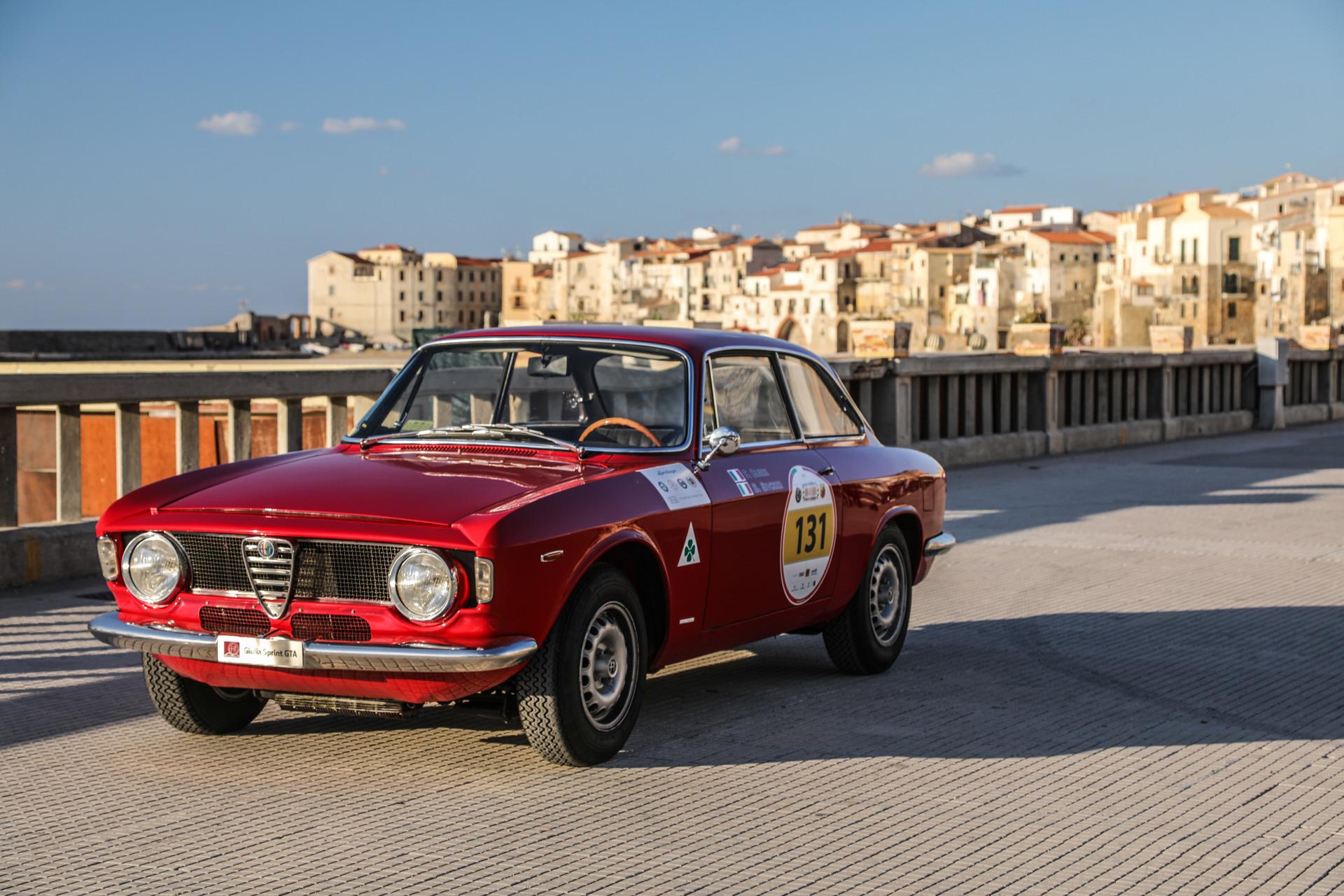 170422_Alfa-Romeo_On-Air_HP.jpg