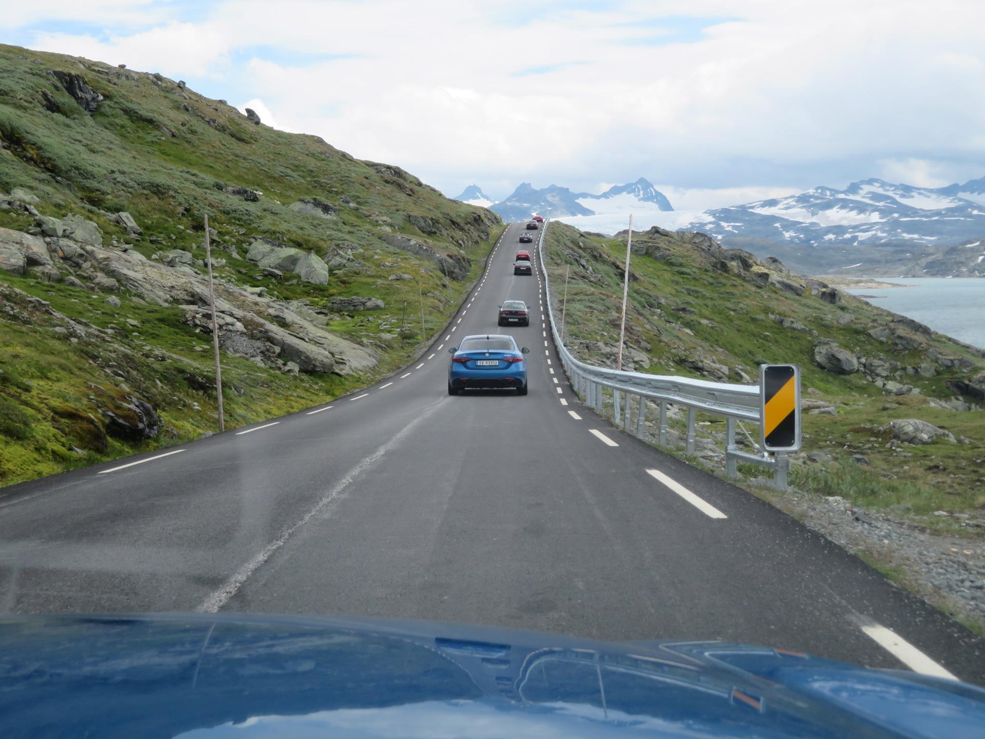 RV 55 Turtagø Sognefjellshytta (1).JPG