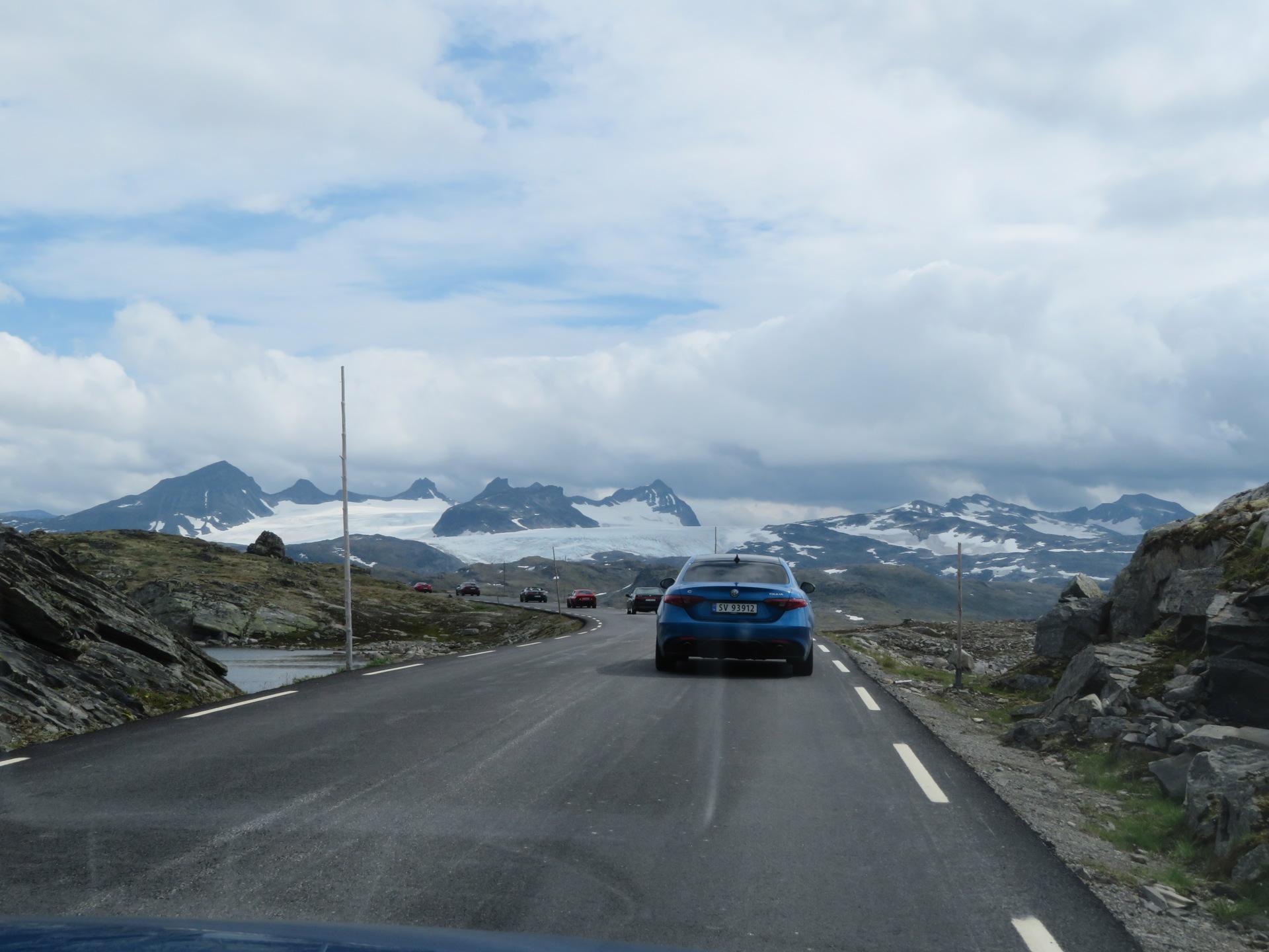 RV 55 Turtagø Sognefjellshytta (4).JPG