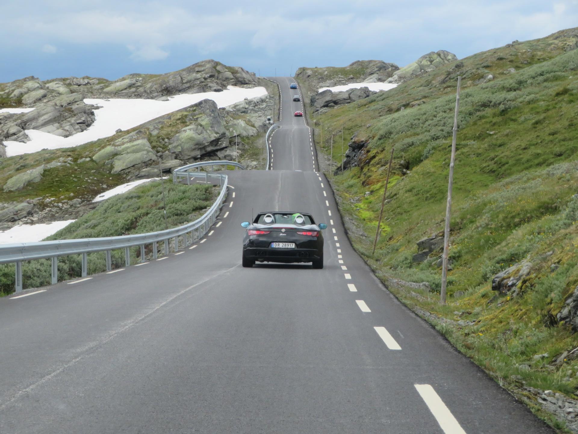 RV 55 Turtagø Sognefjellshytta (12).JPG