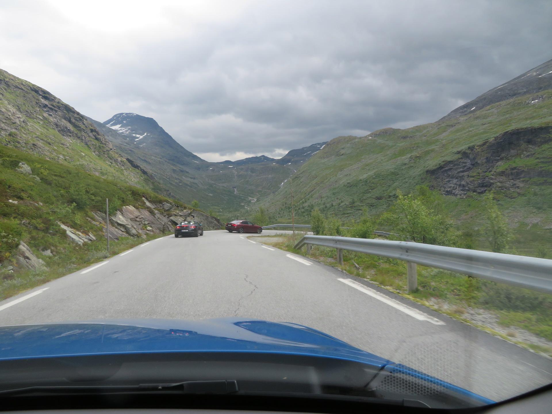 RV 55 Turtagø Sognefjellshytta (13).JPG