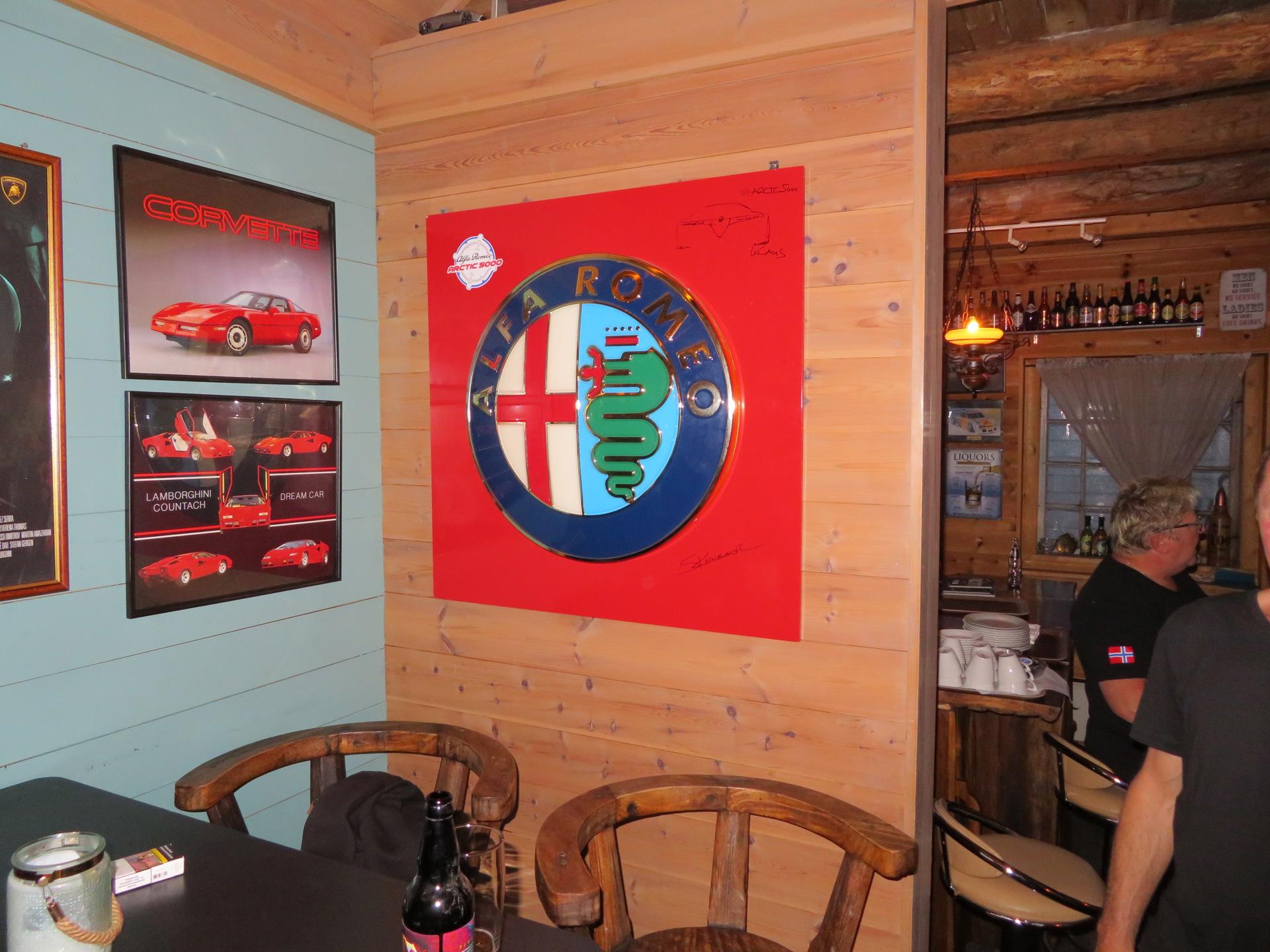 Småsnurren bar Lærdalsøren hotell (4).JPG