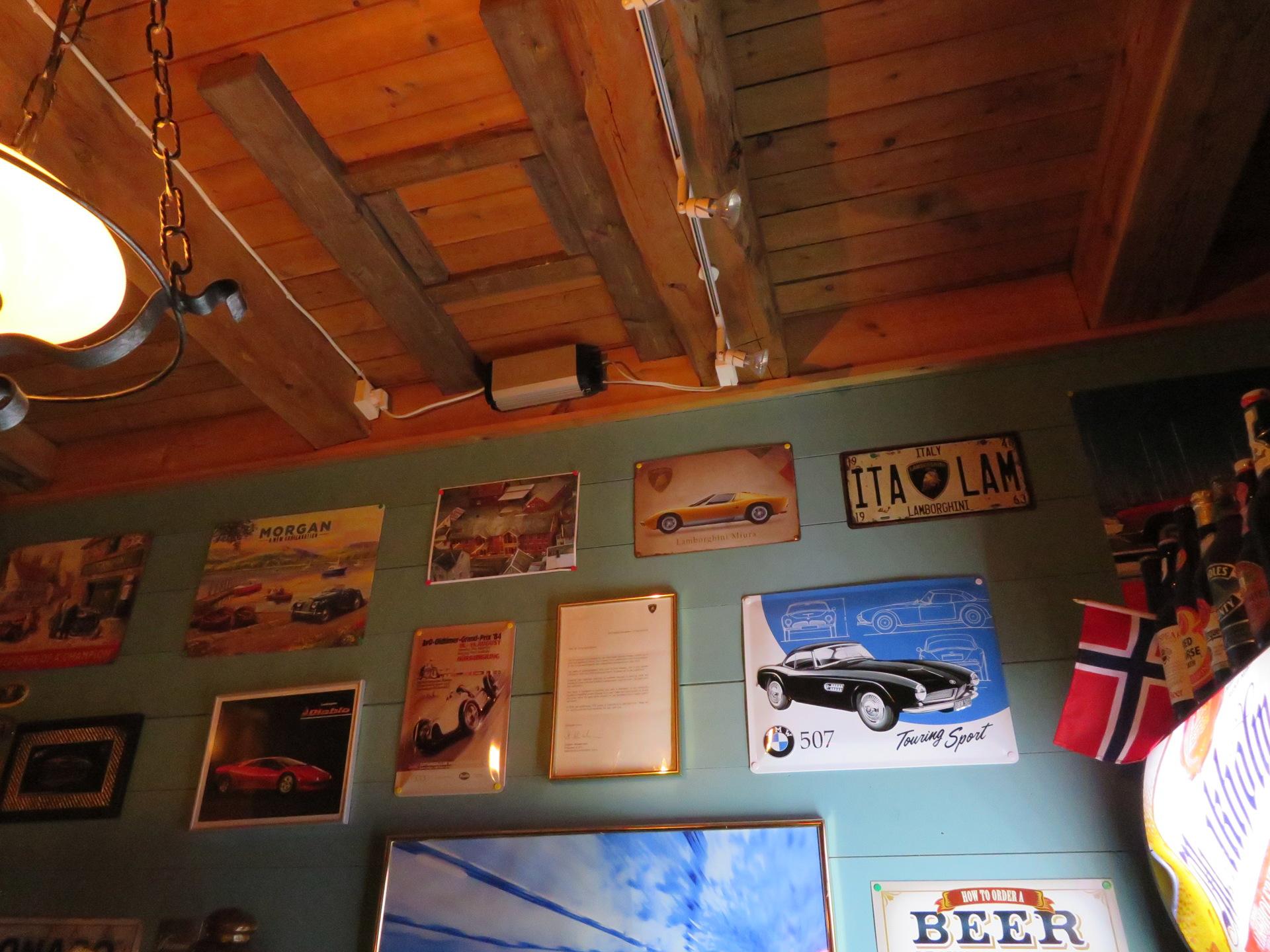 Småsnurren bar Lærdalsøren hotell (10).JPG