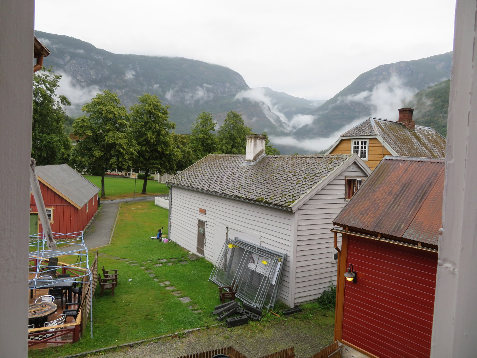 Øyragata i gamle Lærdal (1).JPG