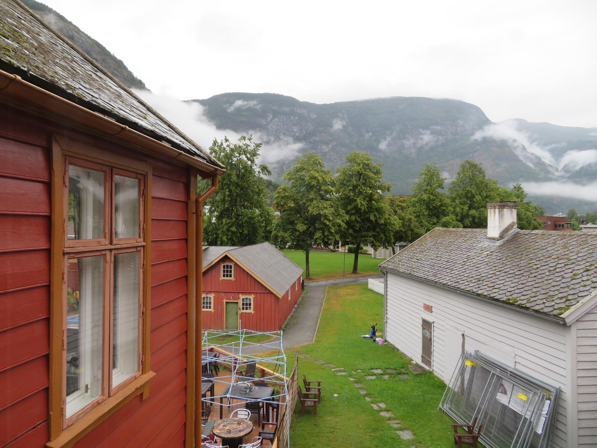 Øyragata i gamle Lærdal (2).JPG