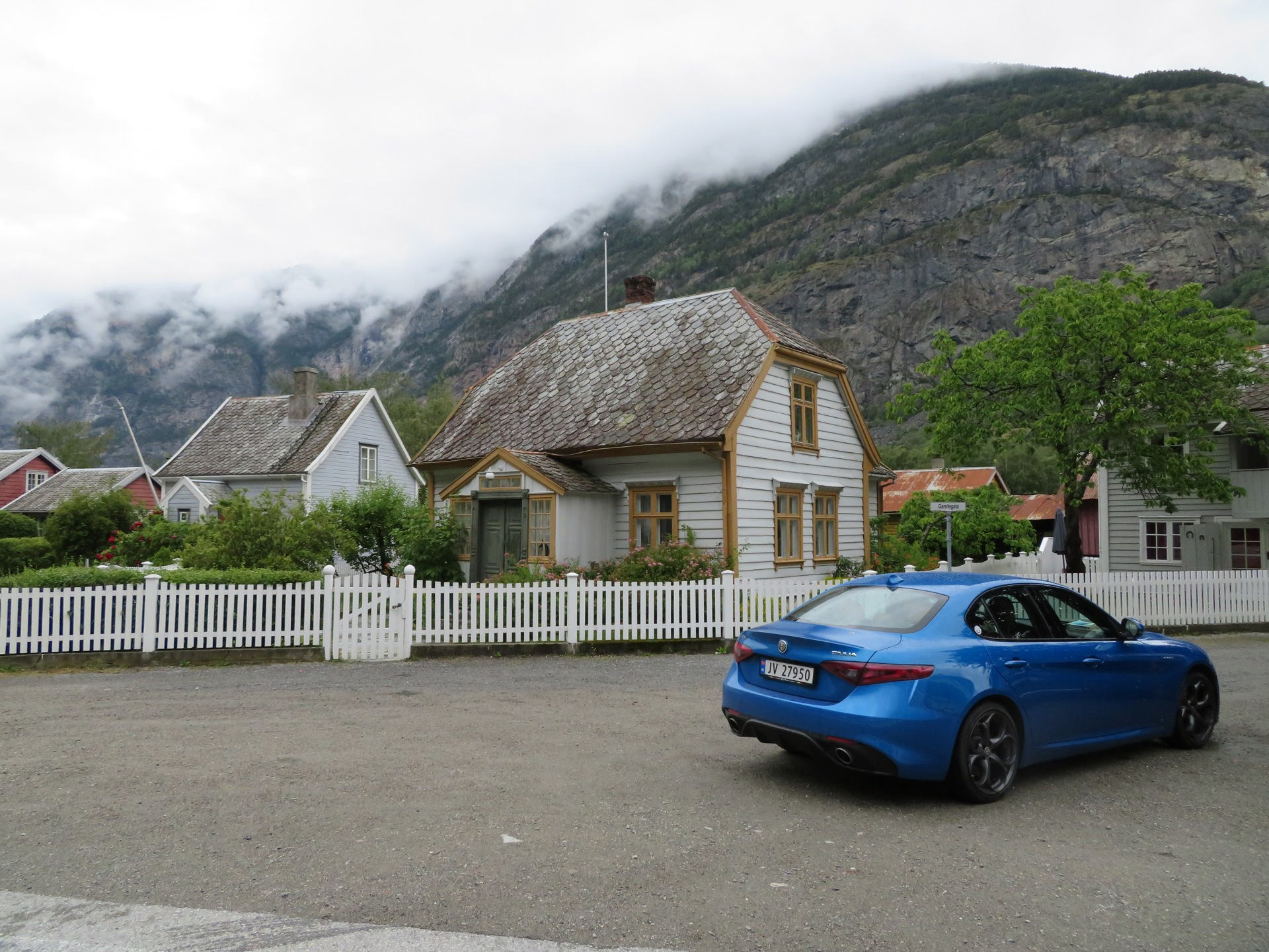 Øyragata i gamle Lærdal (5).JPG