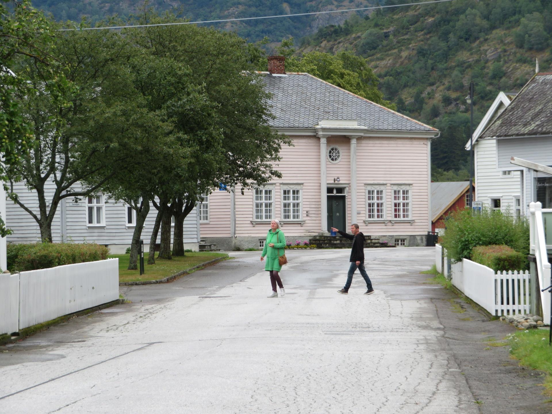 Øyragata i gamle Lærdal (7).JPG