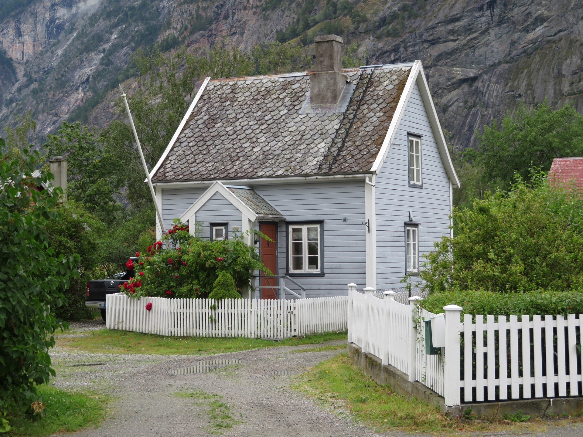 Øyragata i gamle Lærdal (9).JPG