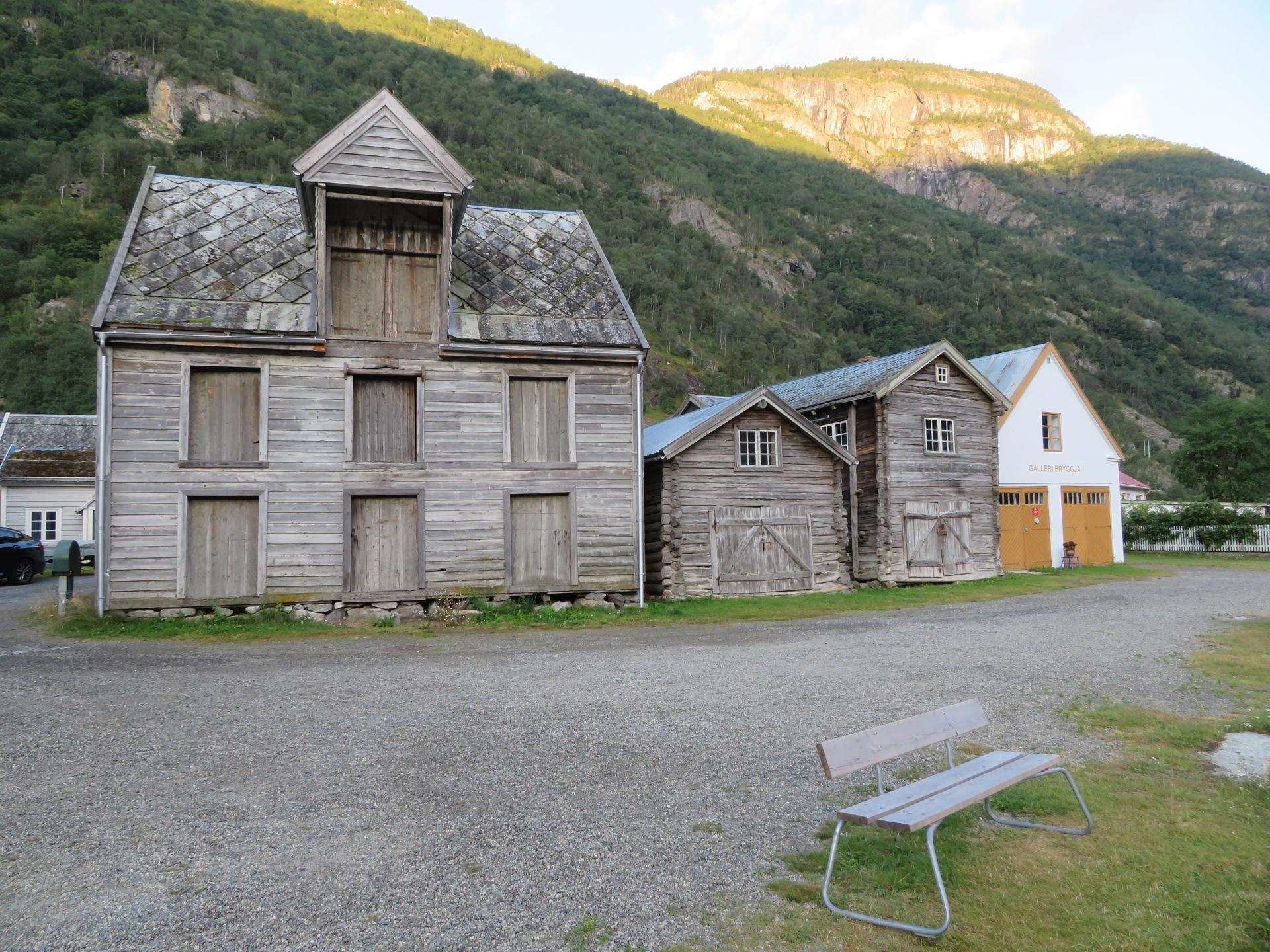 Øyragata i Lærdal (3).JPG