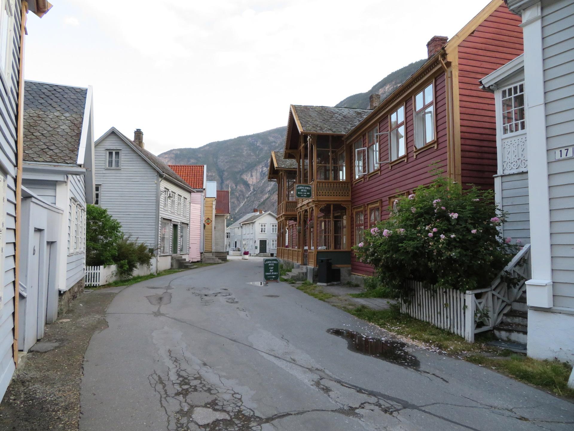 Øyragata i Lærdal (5).JPG