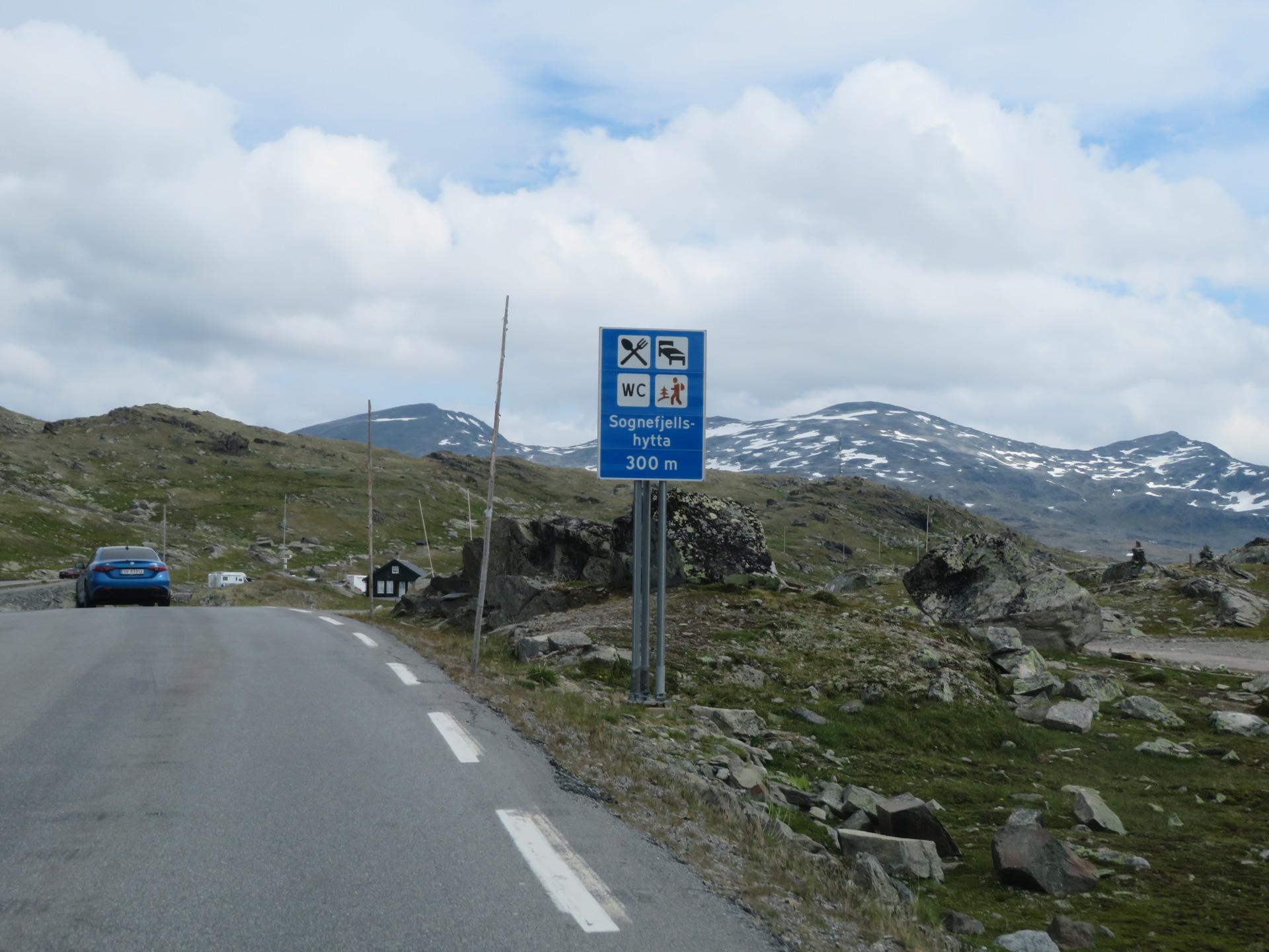 RV 55 Turtagø Sognefjellshytta (7).JPG