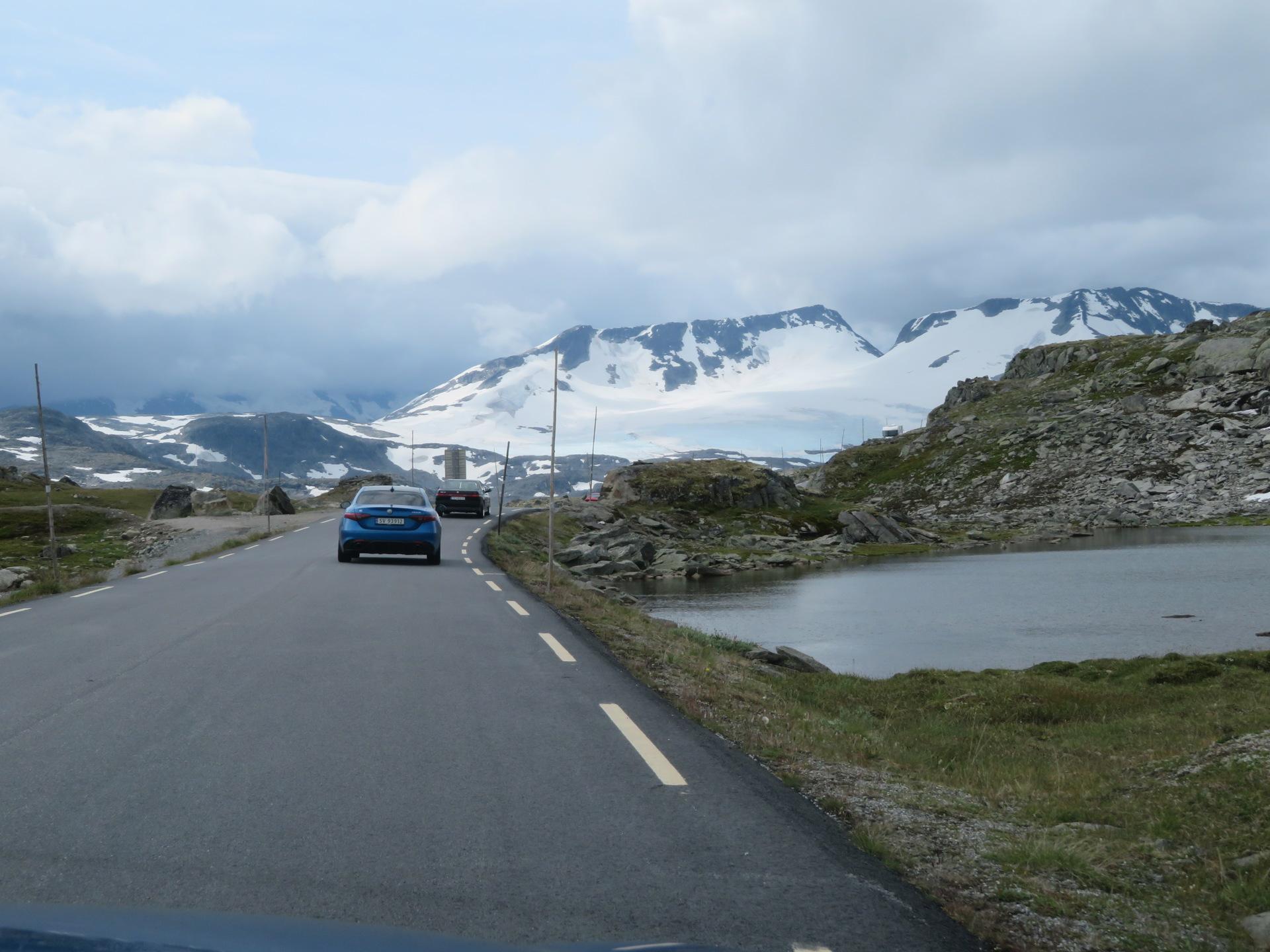 RV 55 Turtagø Sognefjellshytta (8).JPG