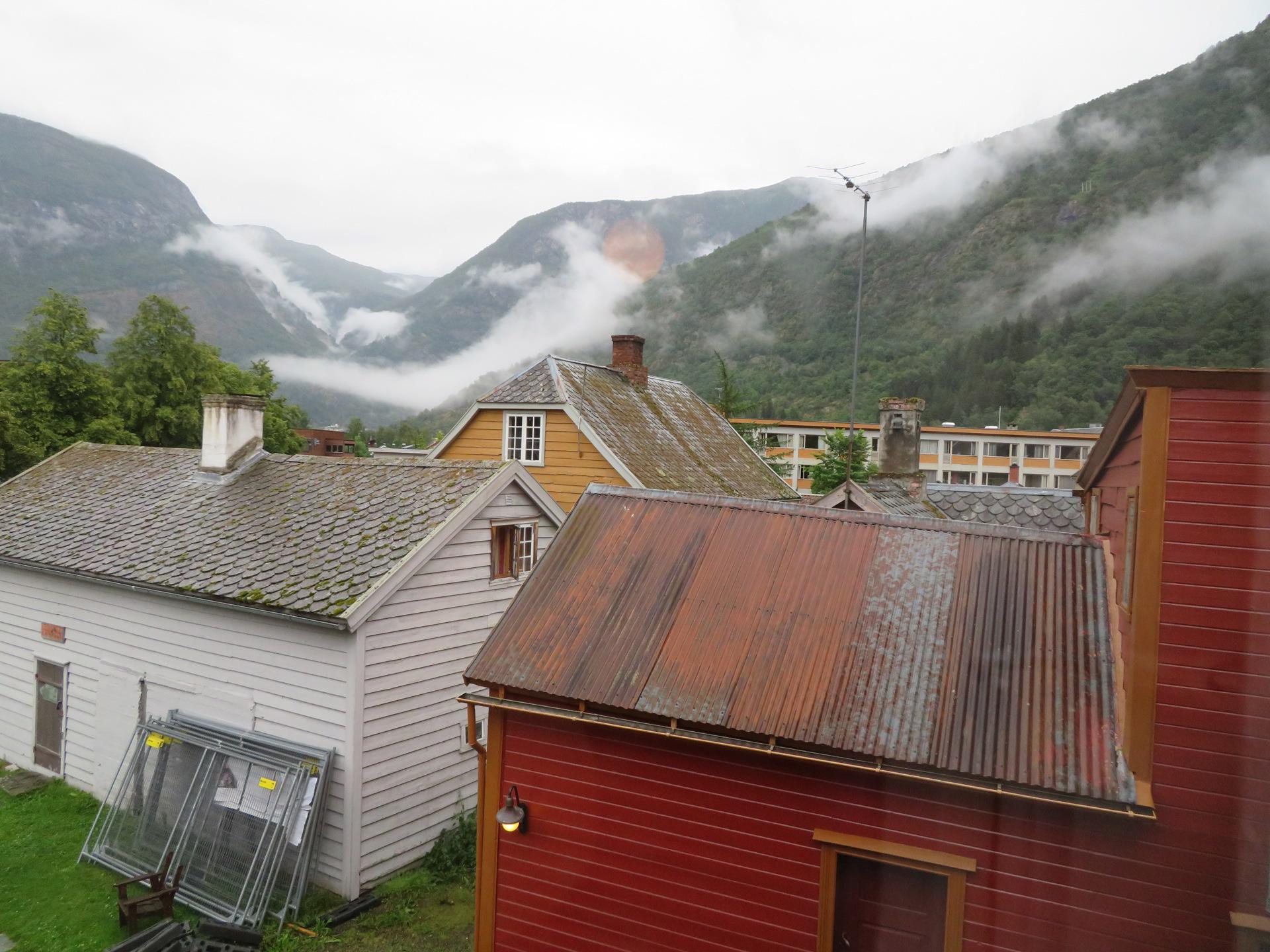 Øyragata i gamle Lærdal (3).JPG