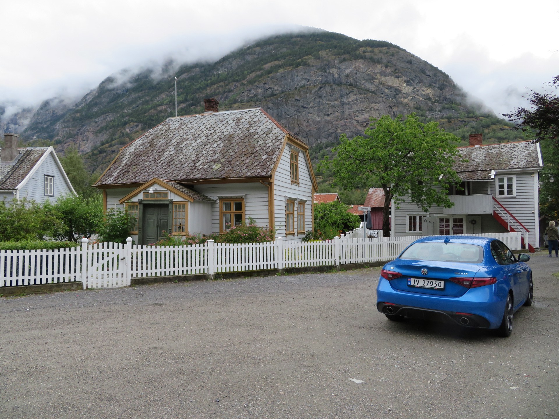 Øyragata i gamle Lærdal (4).JPG