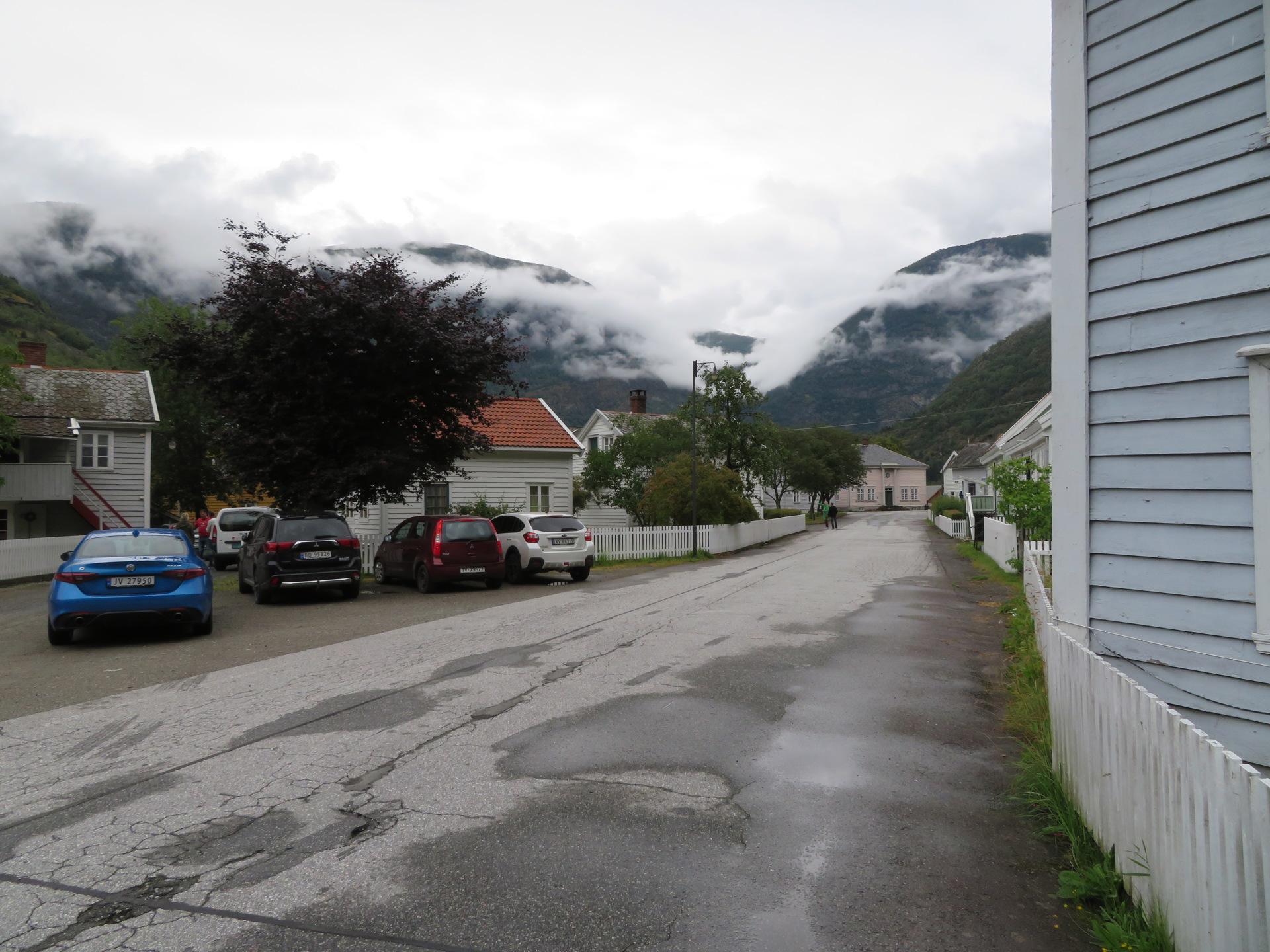 Øyragata i gamle Lærdal (8).JPG