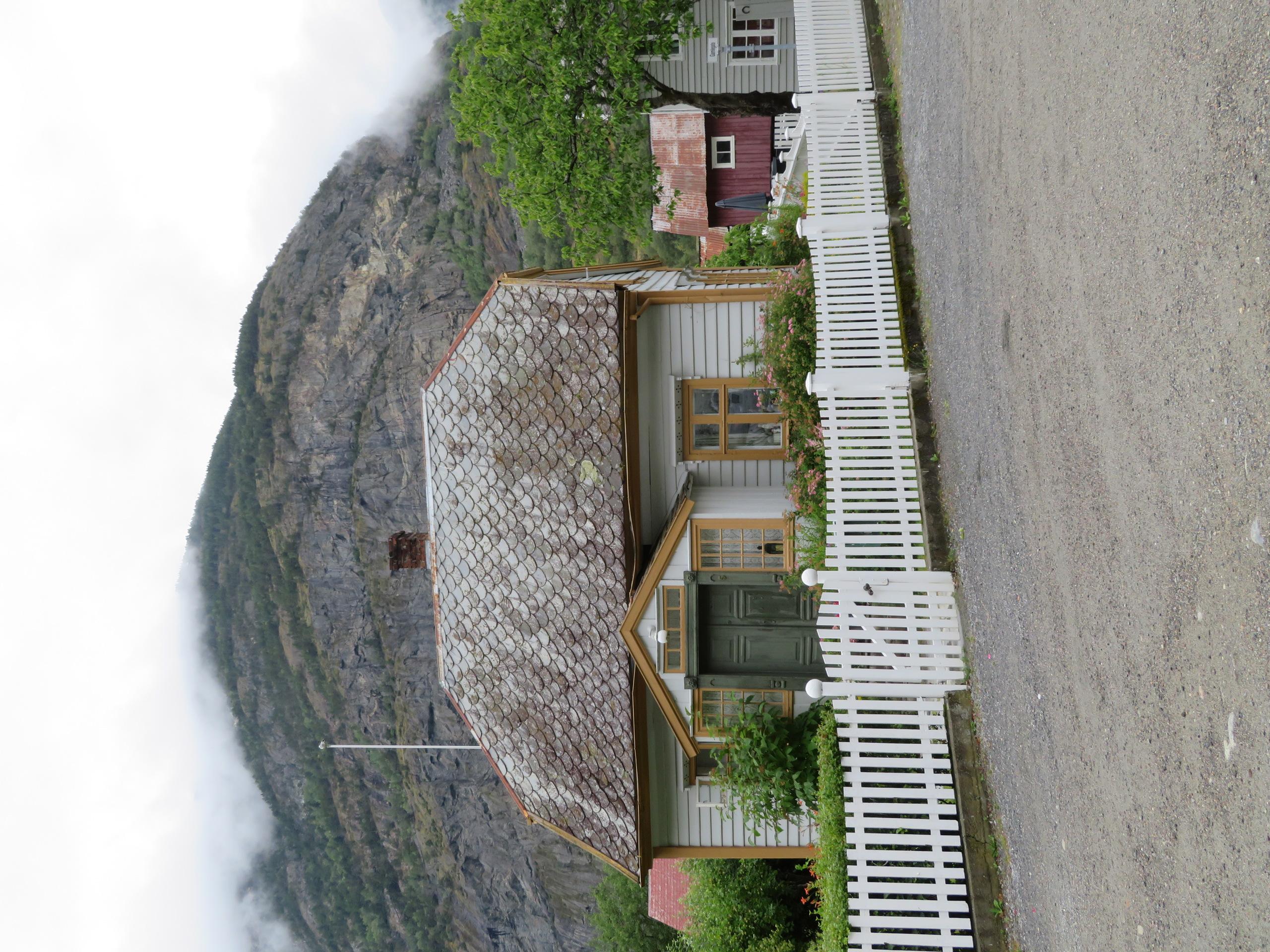 Øyragata i gamle Lærdal (11).JPG