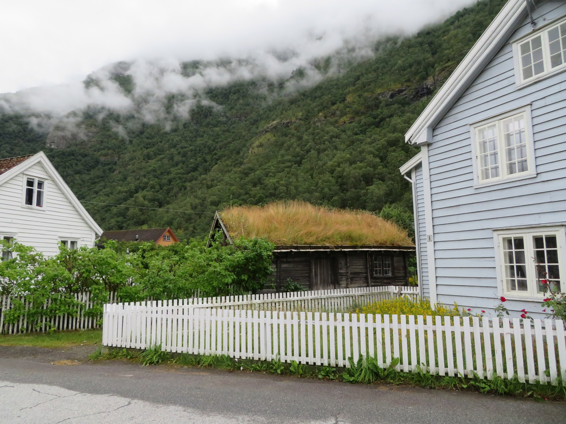 Øyragata i gamle Lærdal (12).JPG
