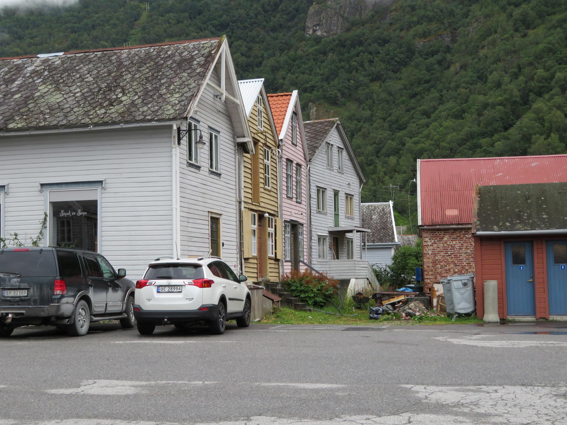 Øyragata i gamle Lærdal (15).JPG