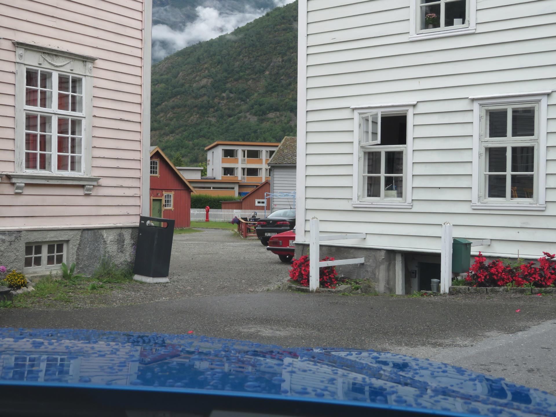 Øyragata i gamle Lærdal (17).JPG