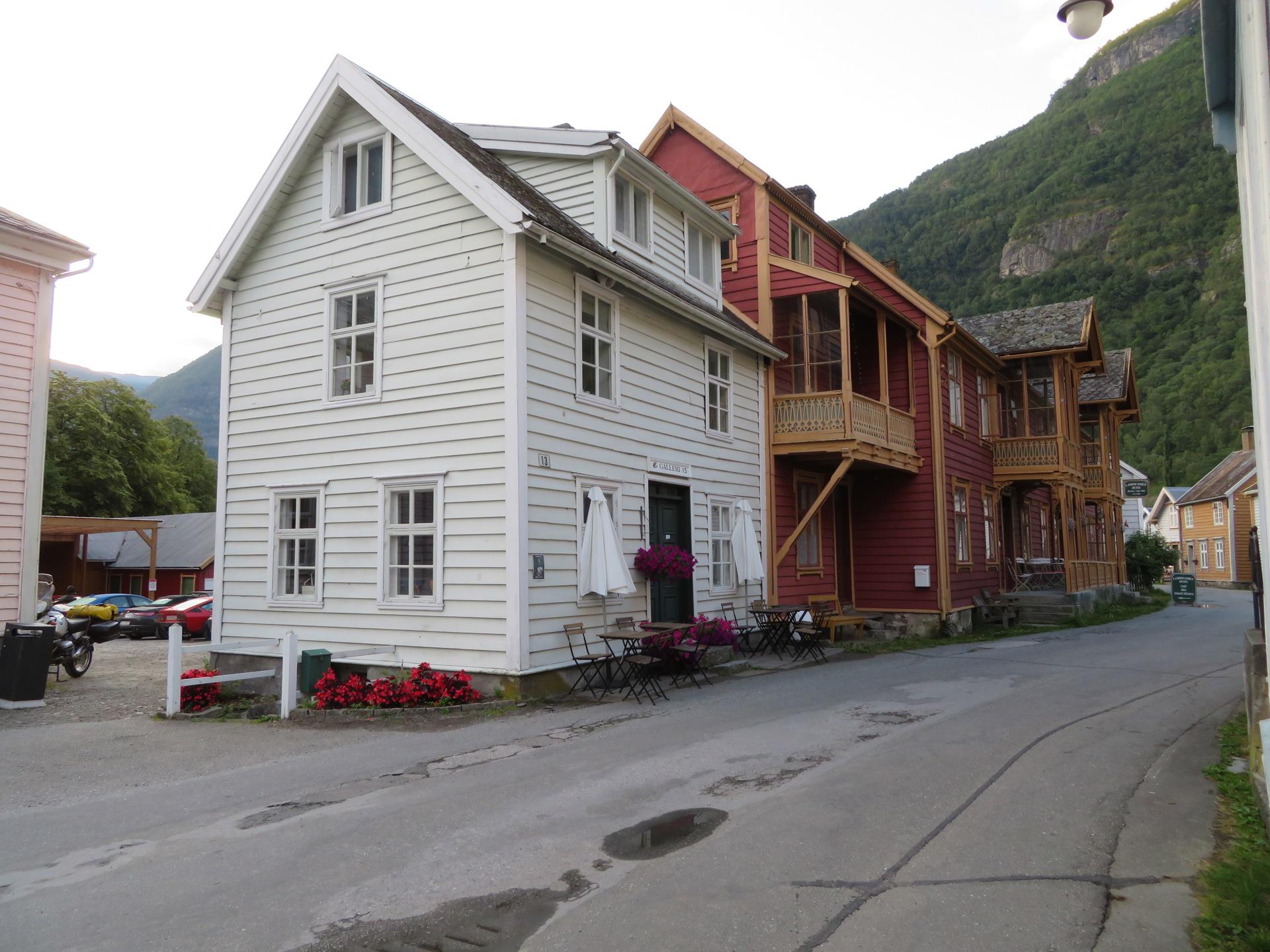 Øyragata i Lærdal (1).JPG