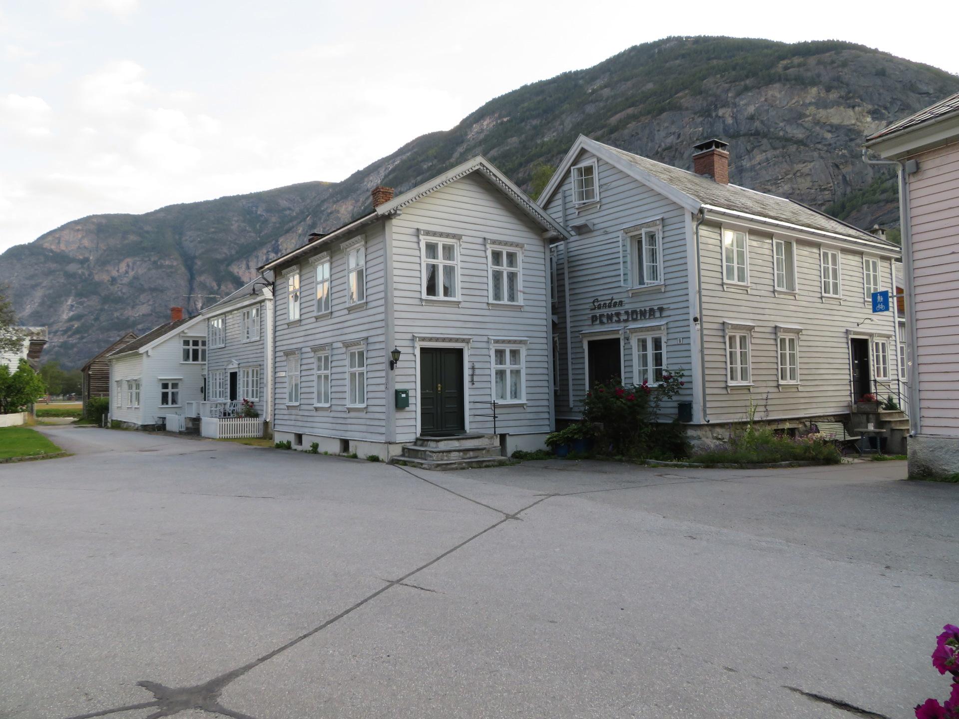 Øyragata i Lærdal (2).JPG