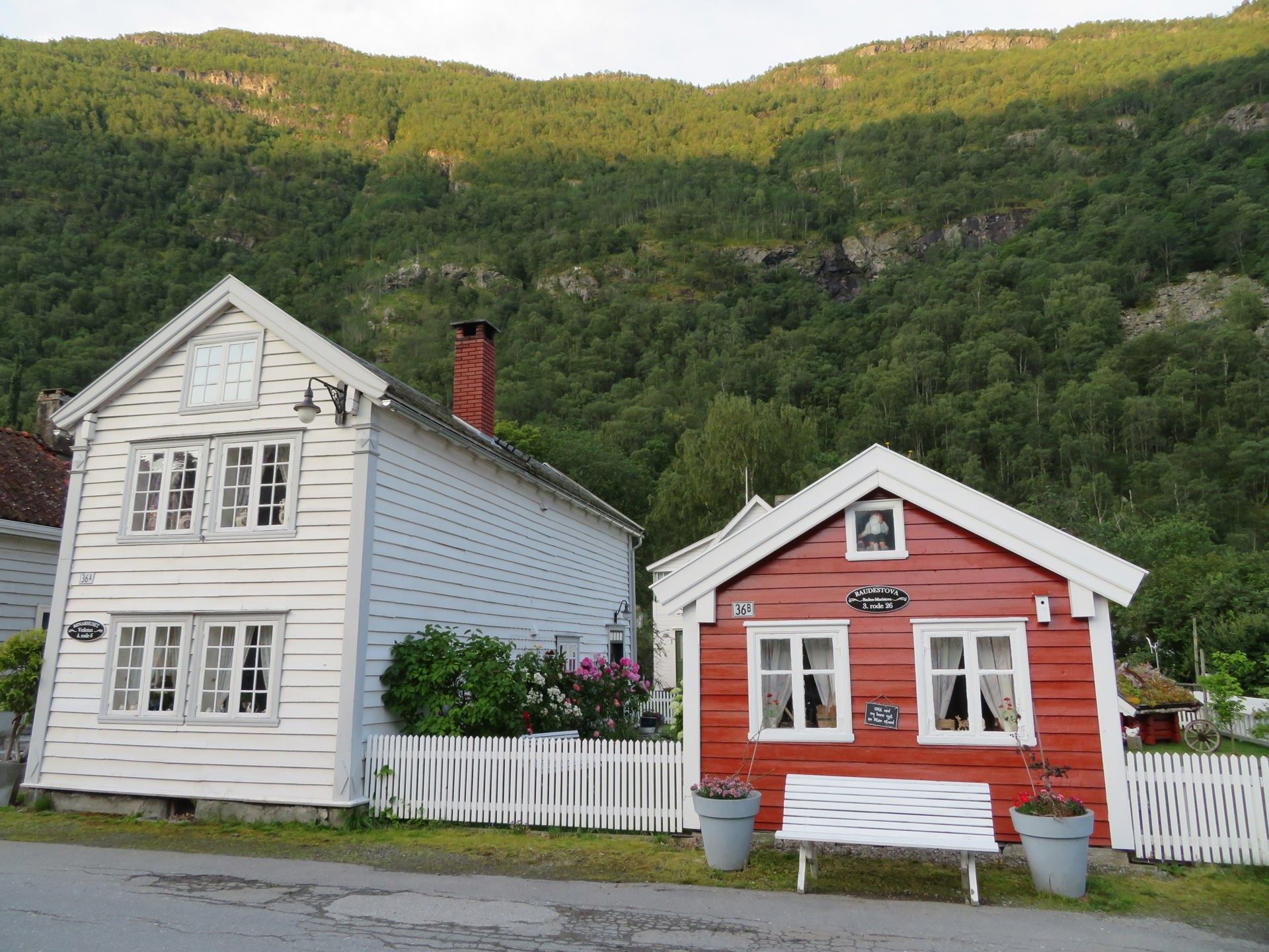 Øyragata i Lærdal (8).JPG