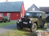 JensTybring-160x120.jpg