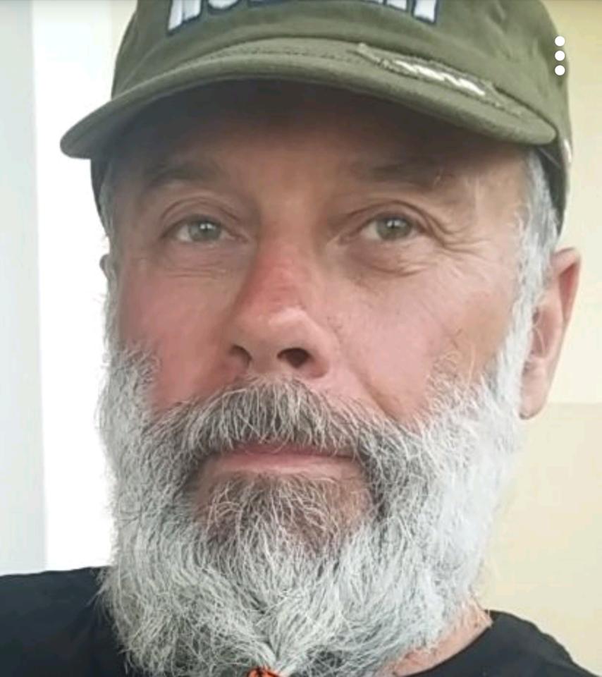 Knut Bjarne Derås style=