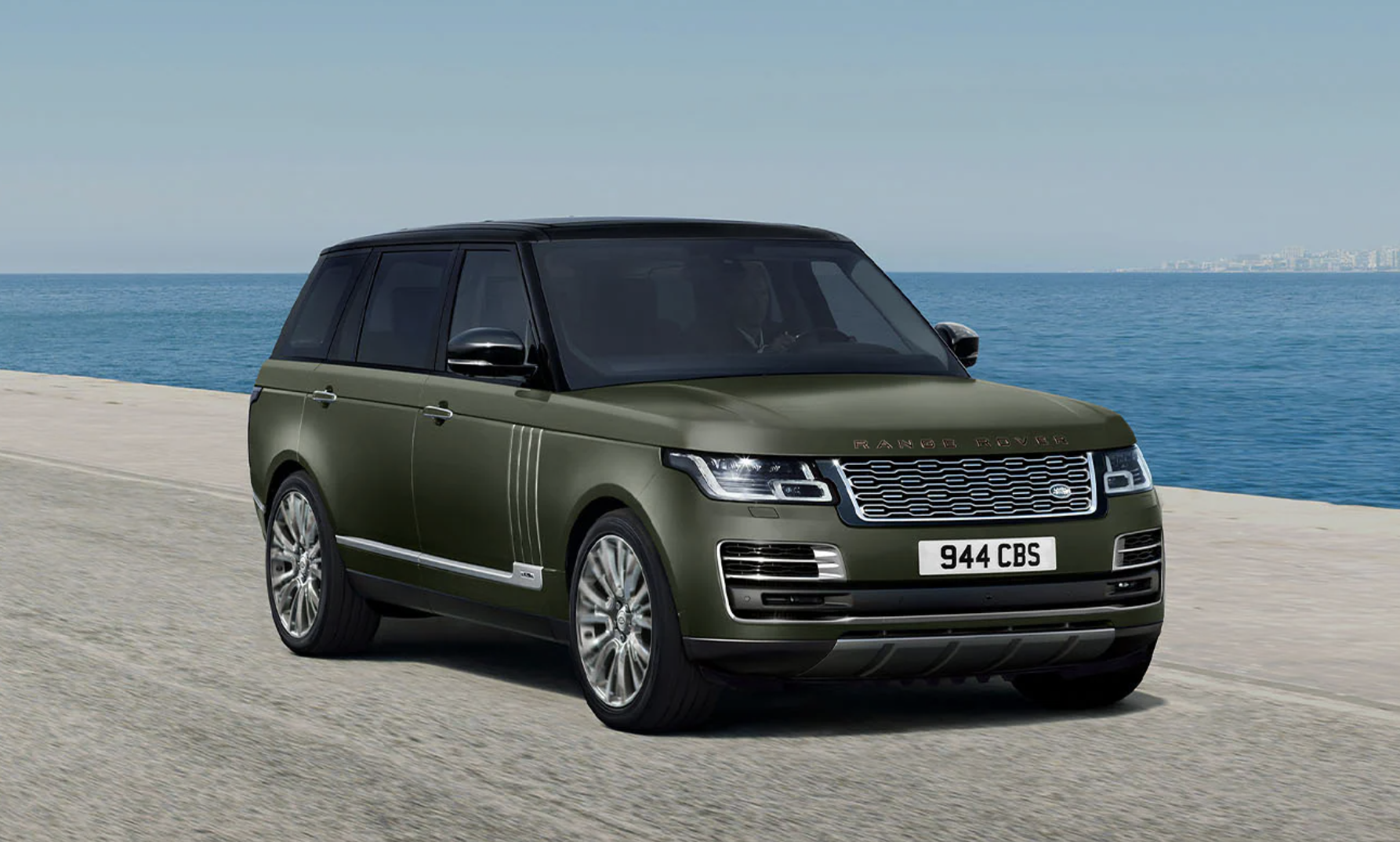 Range Rover SVautobiography.png