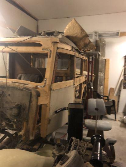 Sykebil fra siden prosjekt.JPG