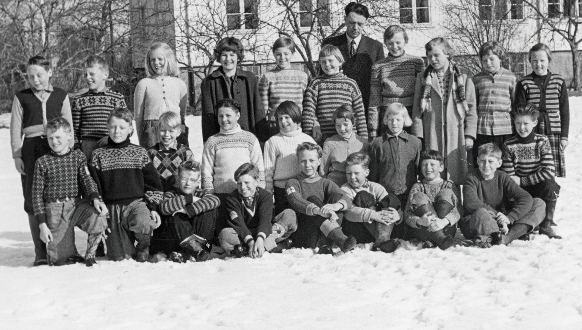 2021-04_Sørum-skole-1957.jpg