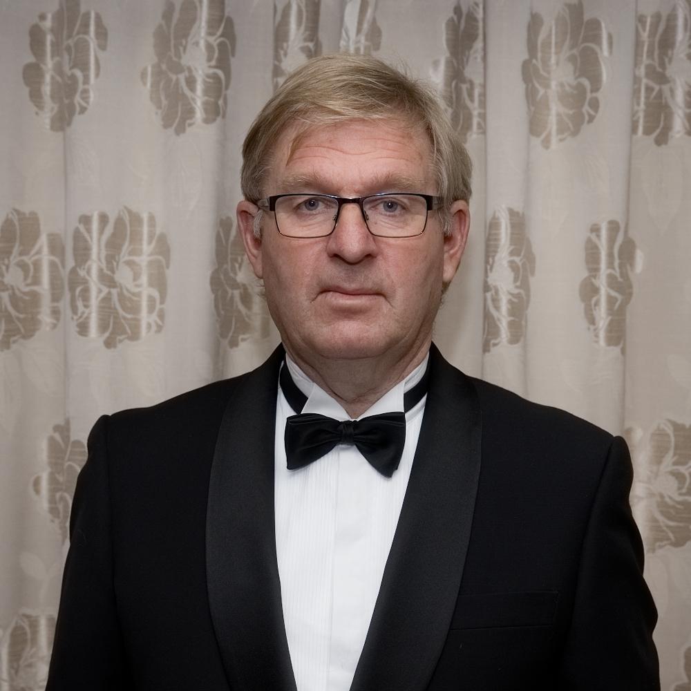 Svein Arild Kristiansen style=